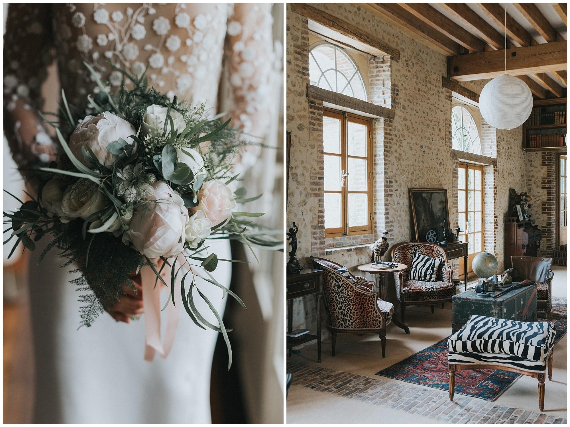 Kateryna-photos-photographer-reims-domaine-des-evis-mariage-normandie-rime-arodaky_0225.jpg