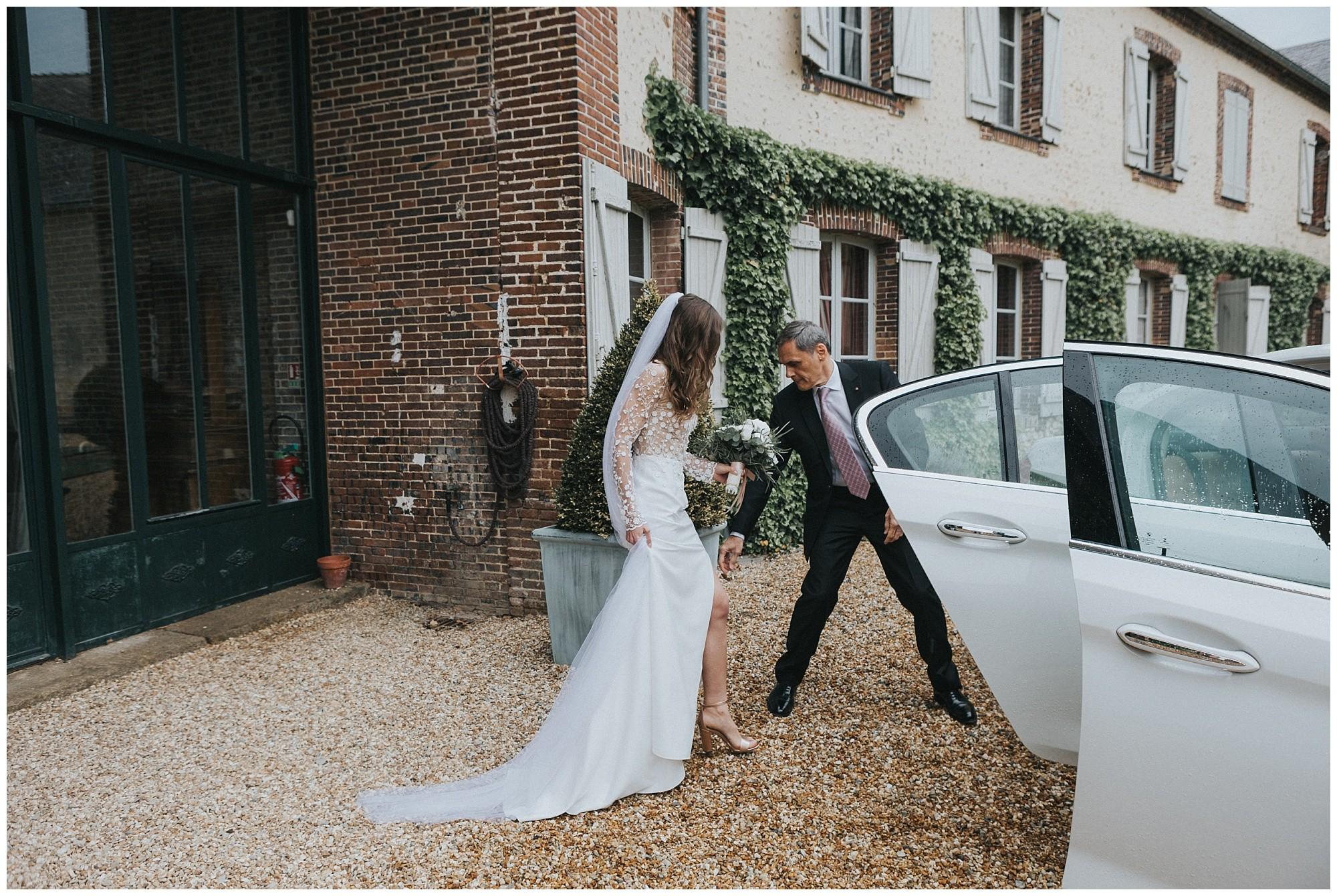 Kateryna-photos-photographer-reims-domaine-des-evis-mariage-normandie-rime-arodaky_0228.jpg