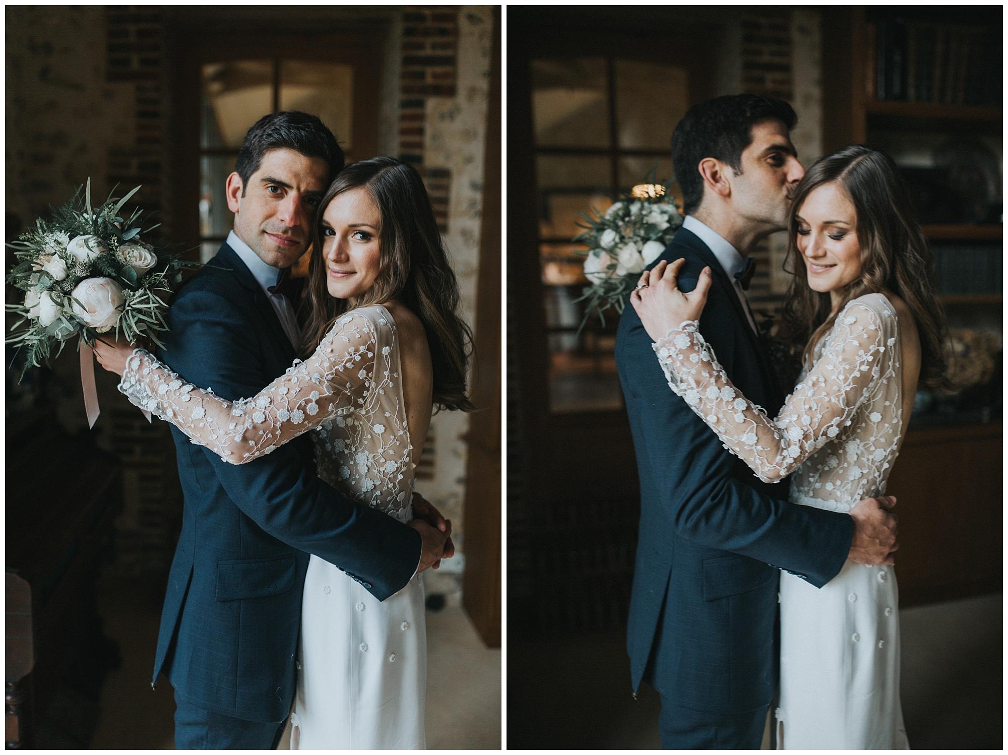 Kateryna-photos-photographer-rouen-domaine-des-evis-mariage-normandie-photos-de-couple-