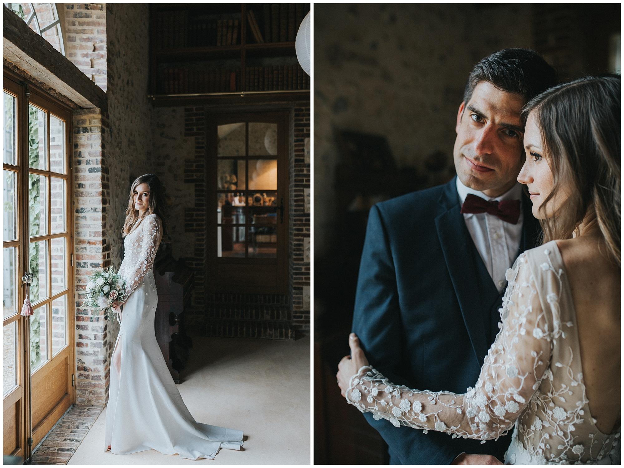 Kateryna-photos-photographer-rouen-domaine-des-evis-photos-de-couple-romantique