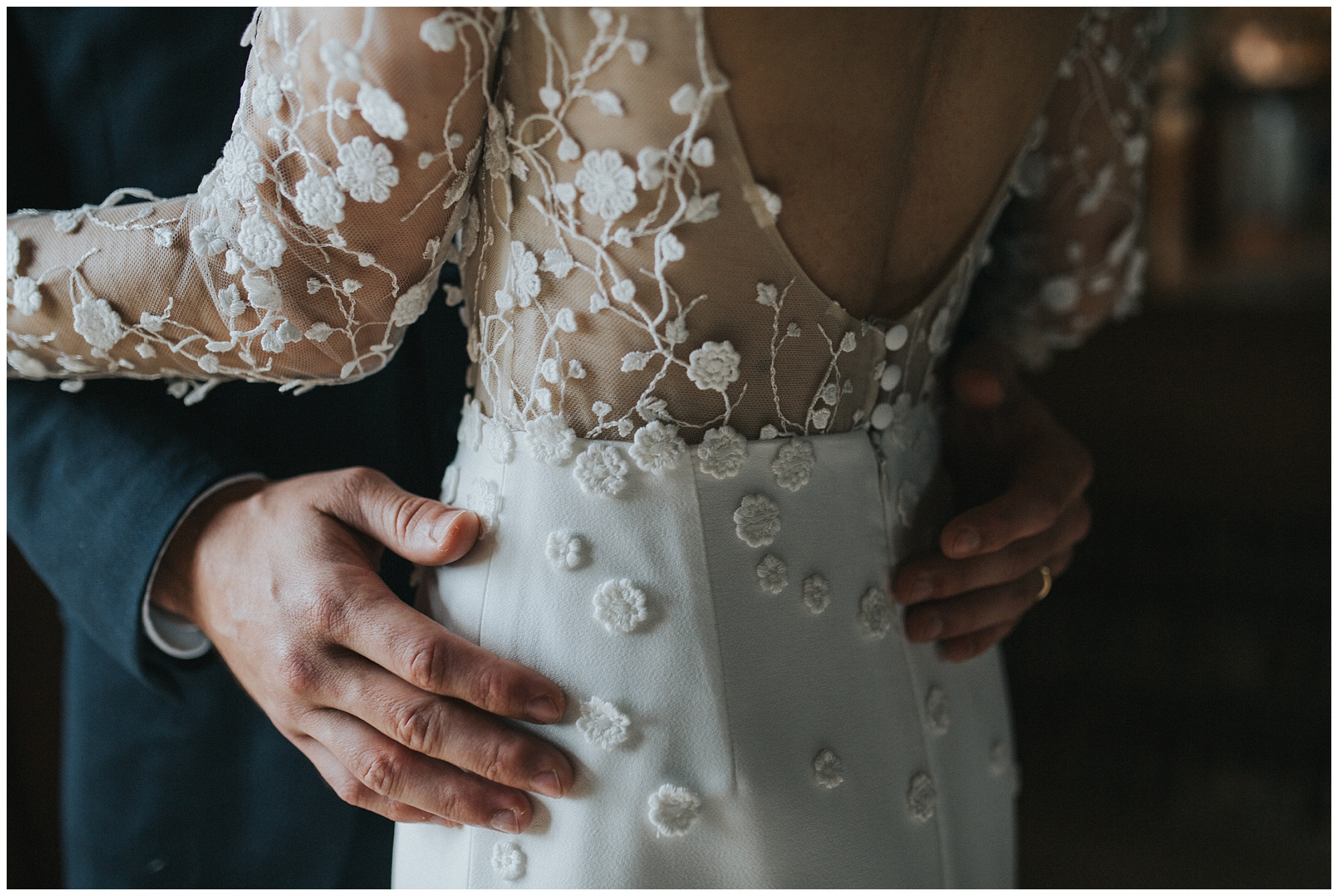 Kateryna-photos-photographer-reims-domaine-des-evis-mariage-normandie-rime-arodaky_0241.jpg