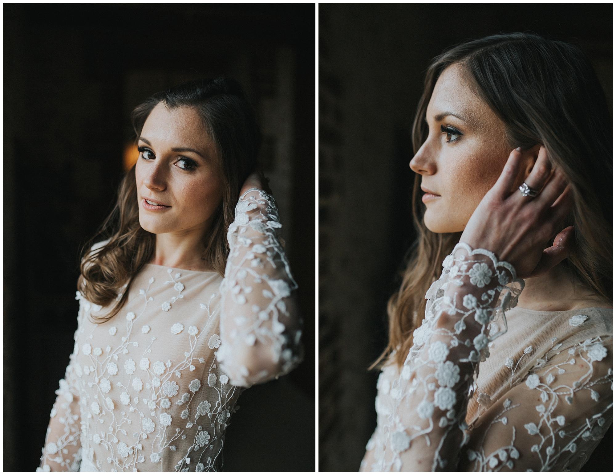 Kateryna-photos-photographer-reims-domaine-des-evis-mariage-normandie-rime-arodaky_0242.jpg