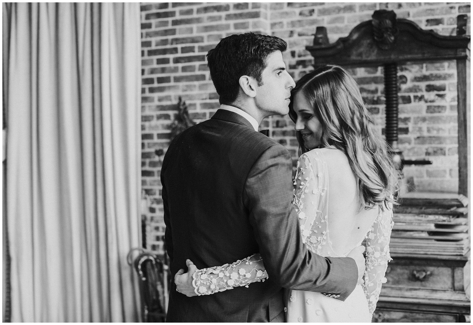 Kateryna-photos-photographer-rouen-domaine-des-evis-mariage-normandie-photos-de-couple