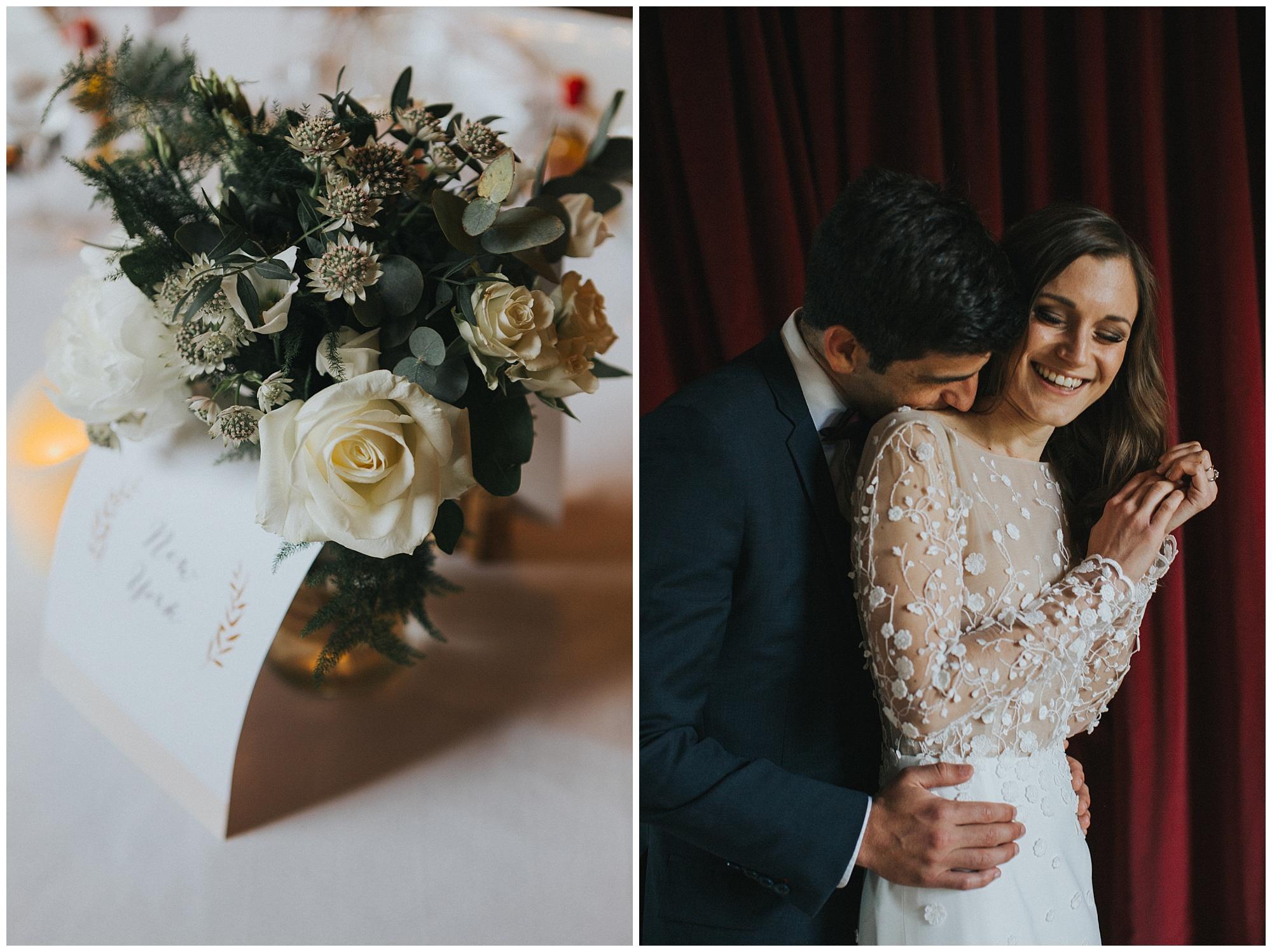 Kateryna-photos-photographer-domaine-des-evis-mariage-normandie-rime-arodaky_fleurs