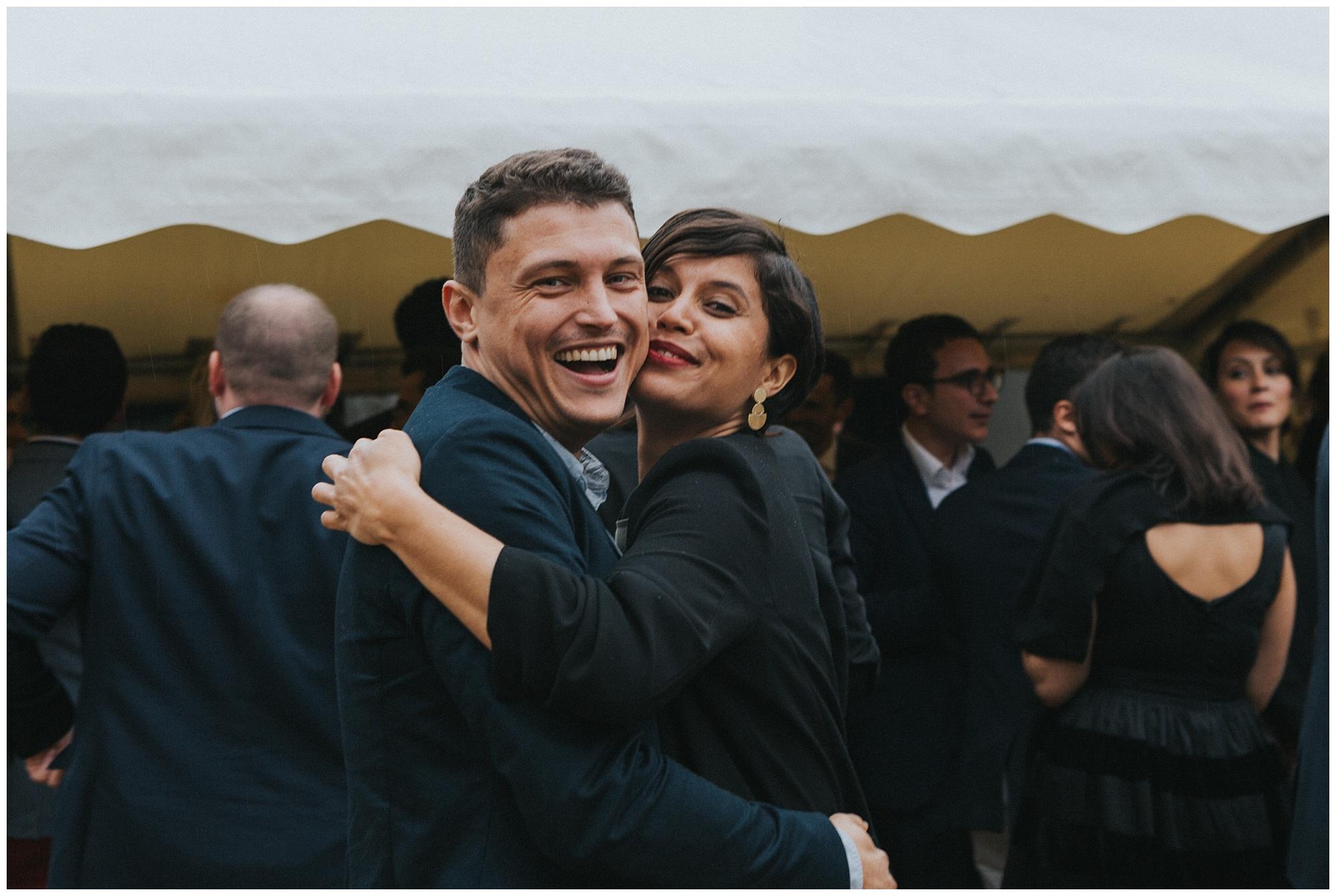 Kateryna-photos-photographer-Rouen-domaine-des-evis-mariage-haute-normandie-couple