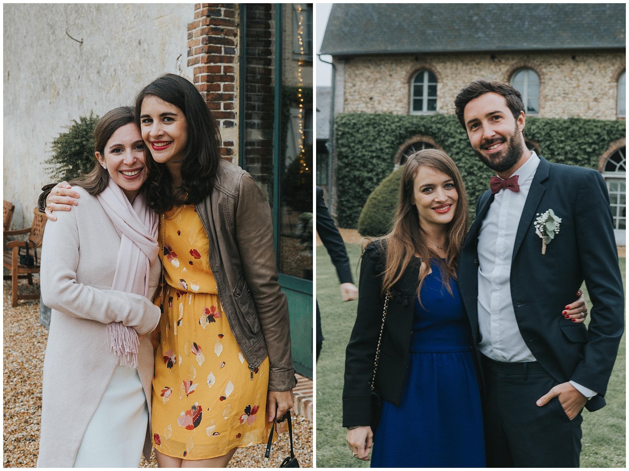 Kateryna-photos-photographer-Rouen-domaine-des-evis-mariage-haute-normandie-couple-soeurs