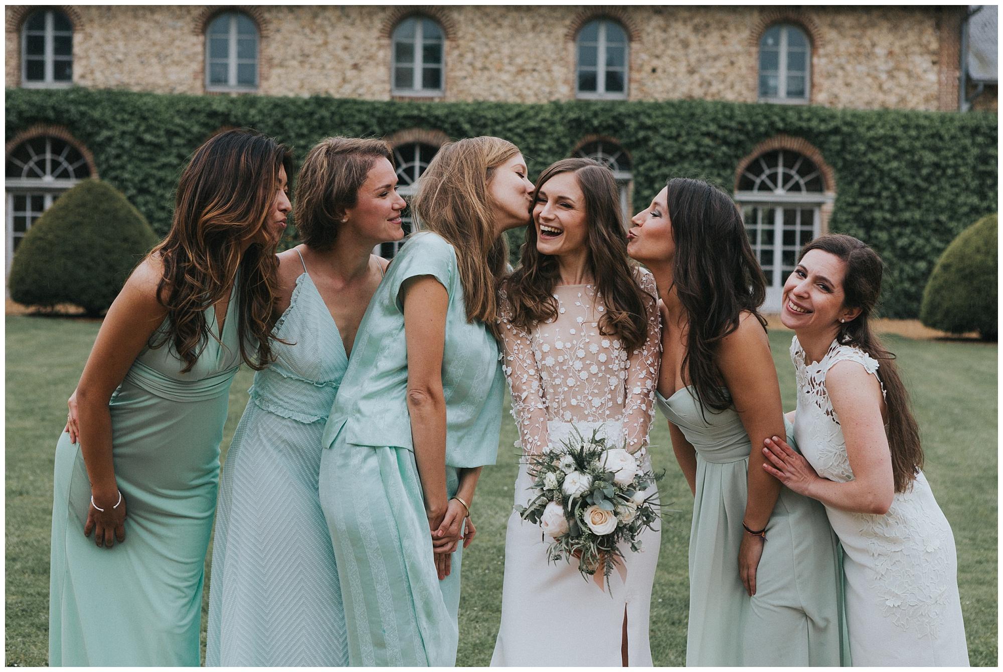 Kateryna-photos-photographer-reims-domaine-des-evis-mariage-normandie-rime-arodaky_0261.jpg