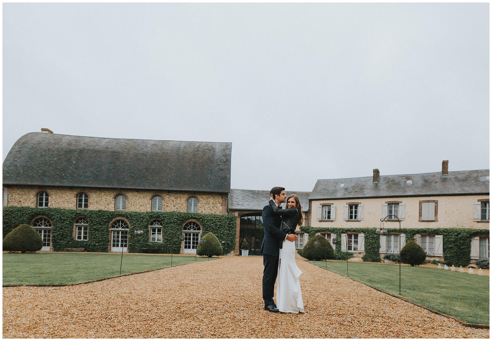 Kateryna-photos-photographer-reims-domaine-des-evis-mariage-normandie-rime-arodaky_0270.jpg
