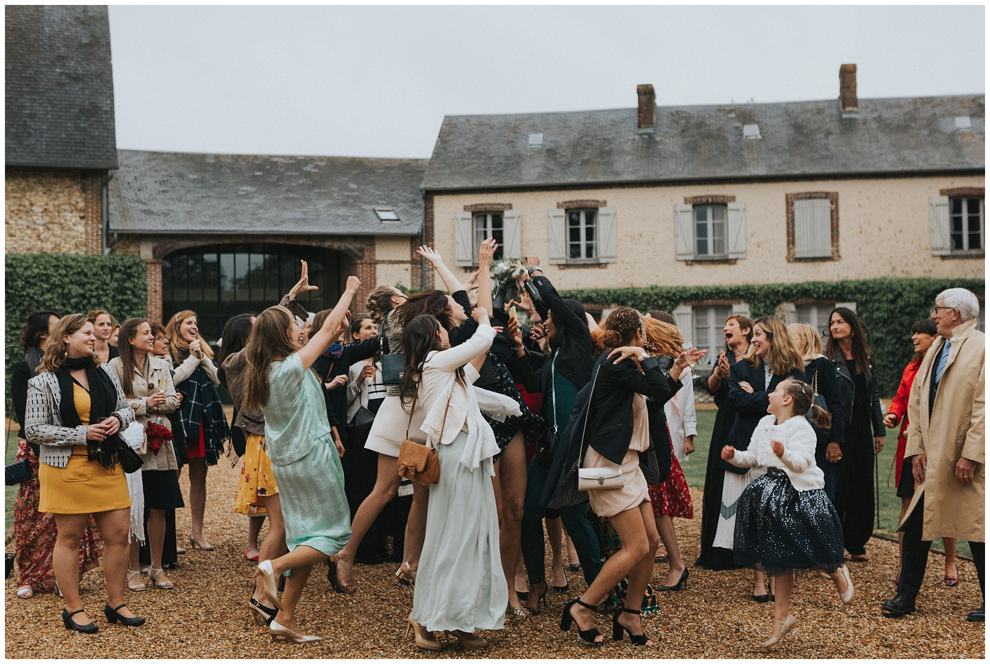 Kateryna-photos-photographer-reims-domaine-des-evis-mariage-normandie-rime-arodaky_0272.jpg