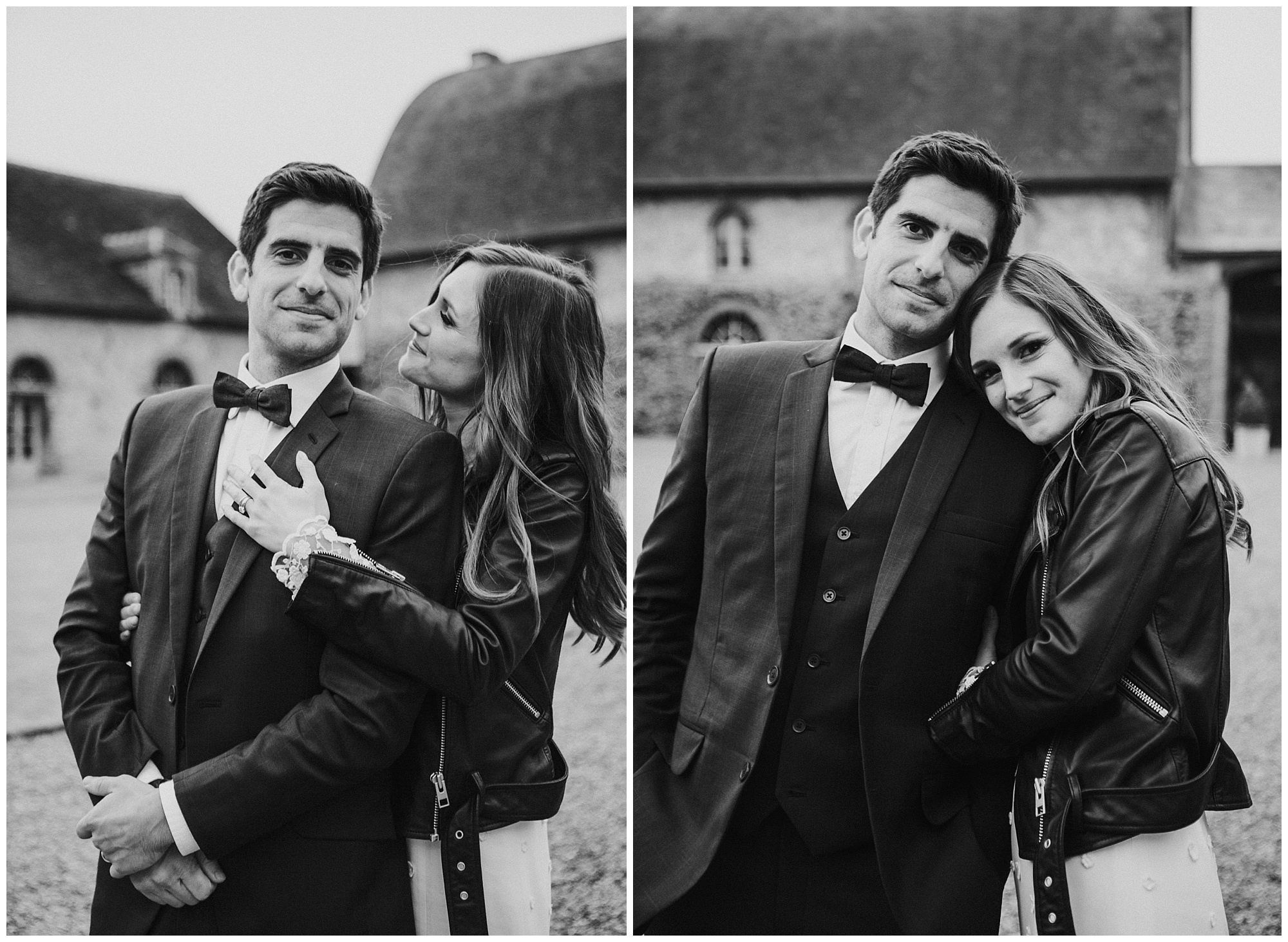 Kateryna-photos-photographer-reims-domaine-des-evis-mariage-normandie-rime-arodaky_0275.jpg