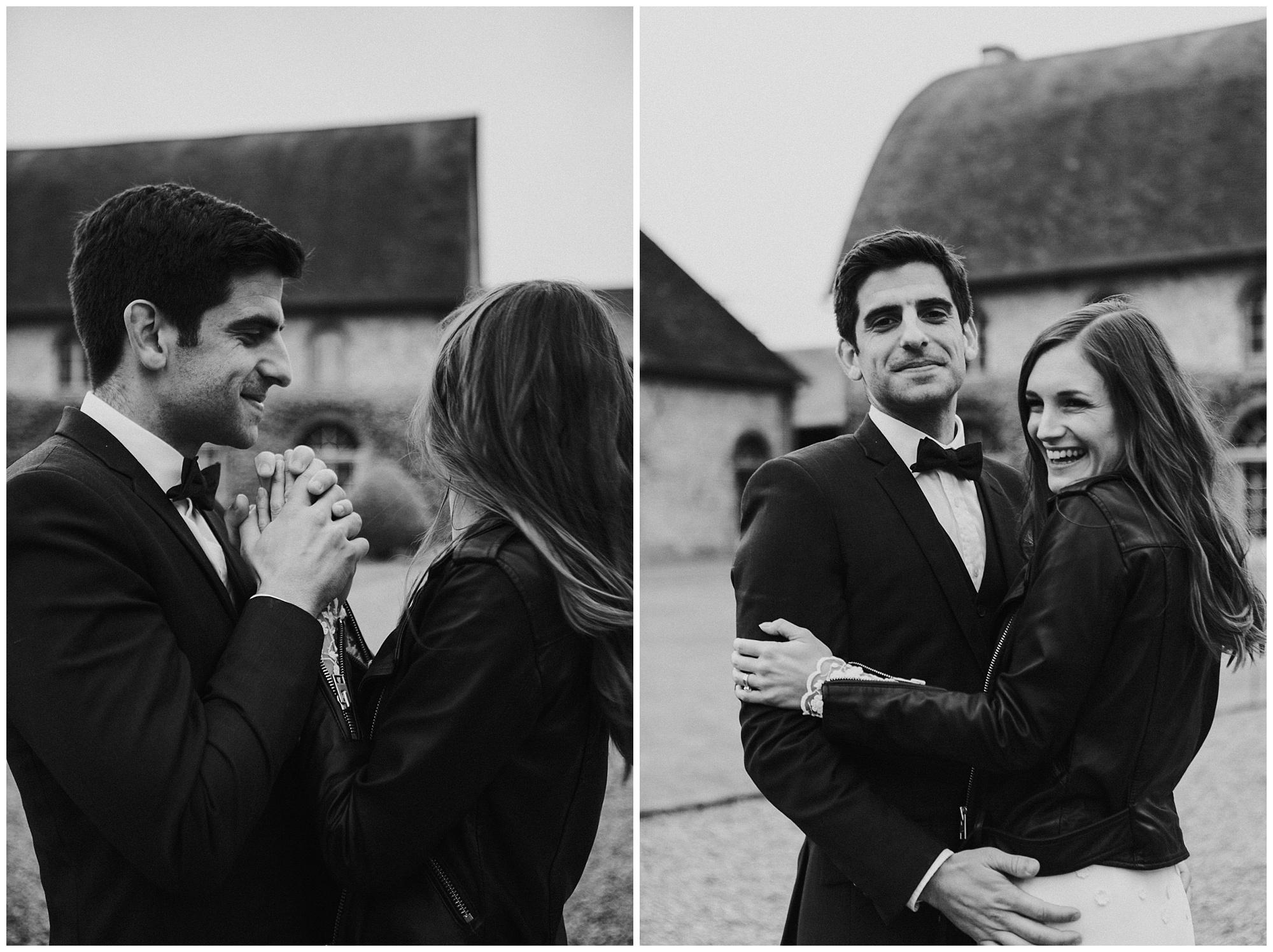 Kateryna-photos-photographer-reims-domaine-des-evis-mariage-normandie-rime-arodaky_0276.jpg