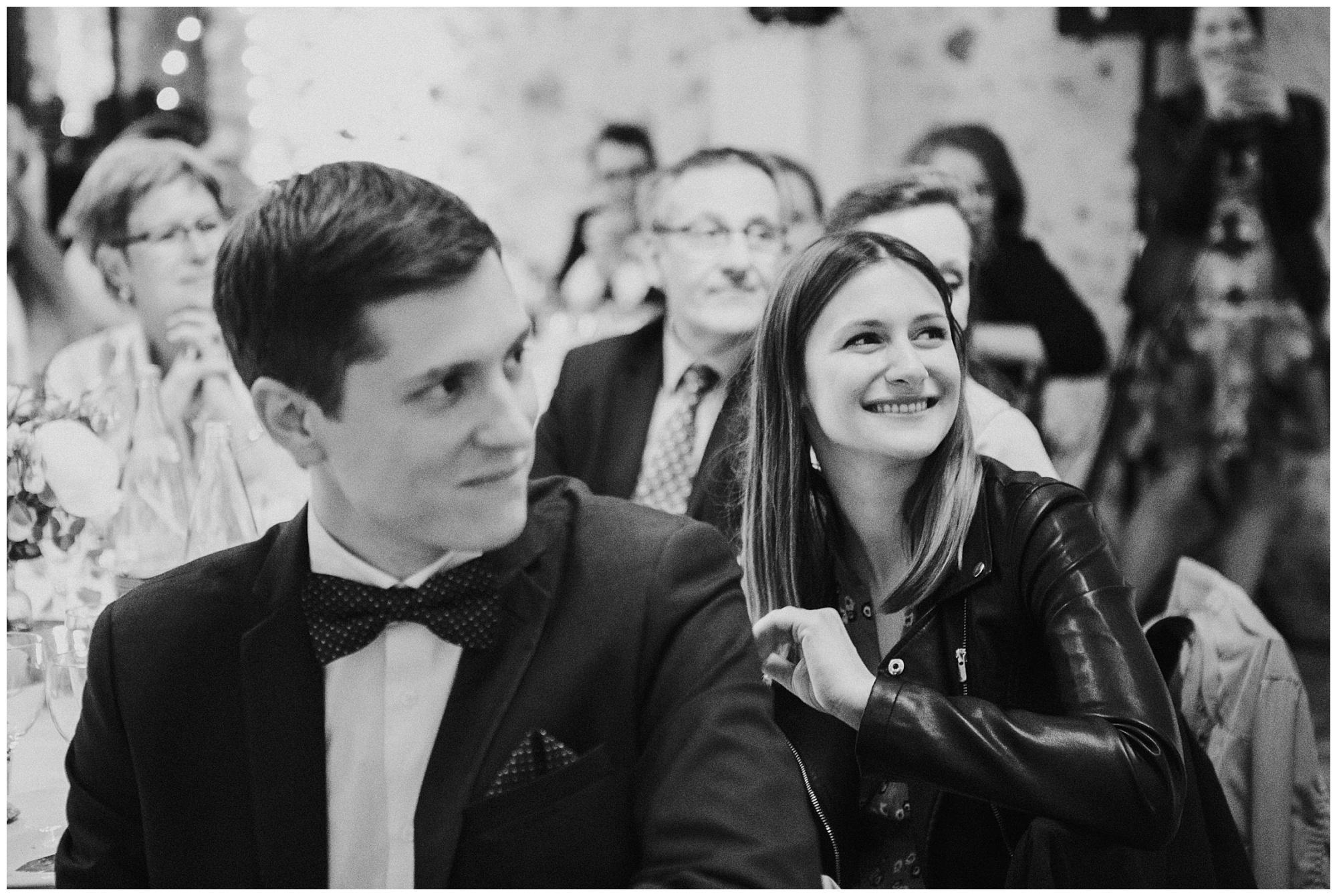 Kateryna-photos-photographer-reims-domaine-des-evis-mariage-normandie-rime-arodaky_0280.jpg