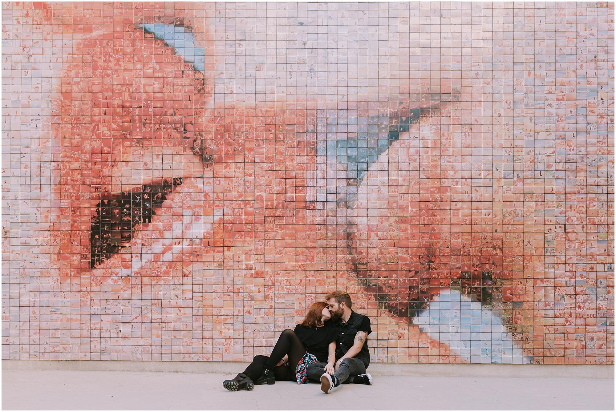 Kateryna-photos-photographer-mariage-boda-love-story-engagement-barcelona_0002.jpg