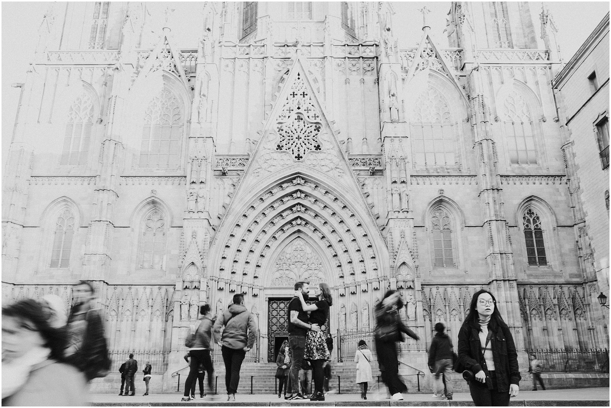 Kateryna-photos-photographer-mariage-boda-love-story-engagement-barcelona_0006.jpg