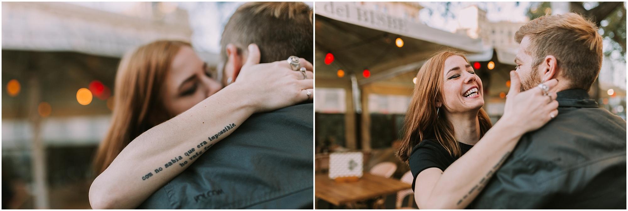 Kateryna-photos-photographer-mariage-boda-love-story-engagement-barcelona_0008.jpg