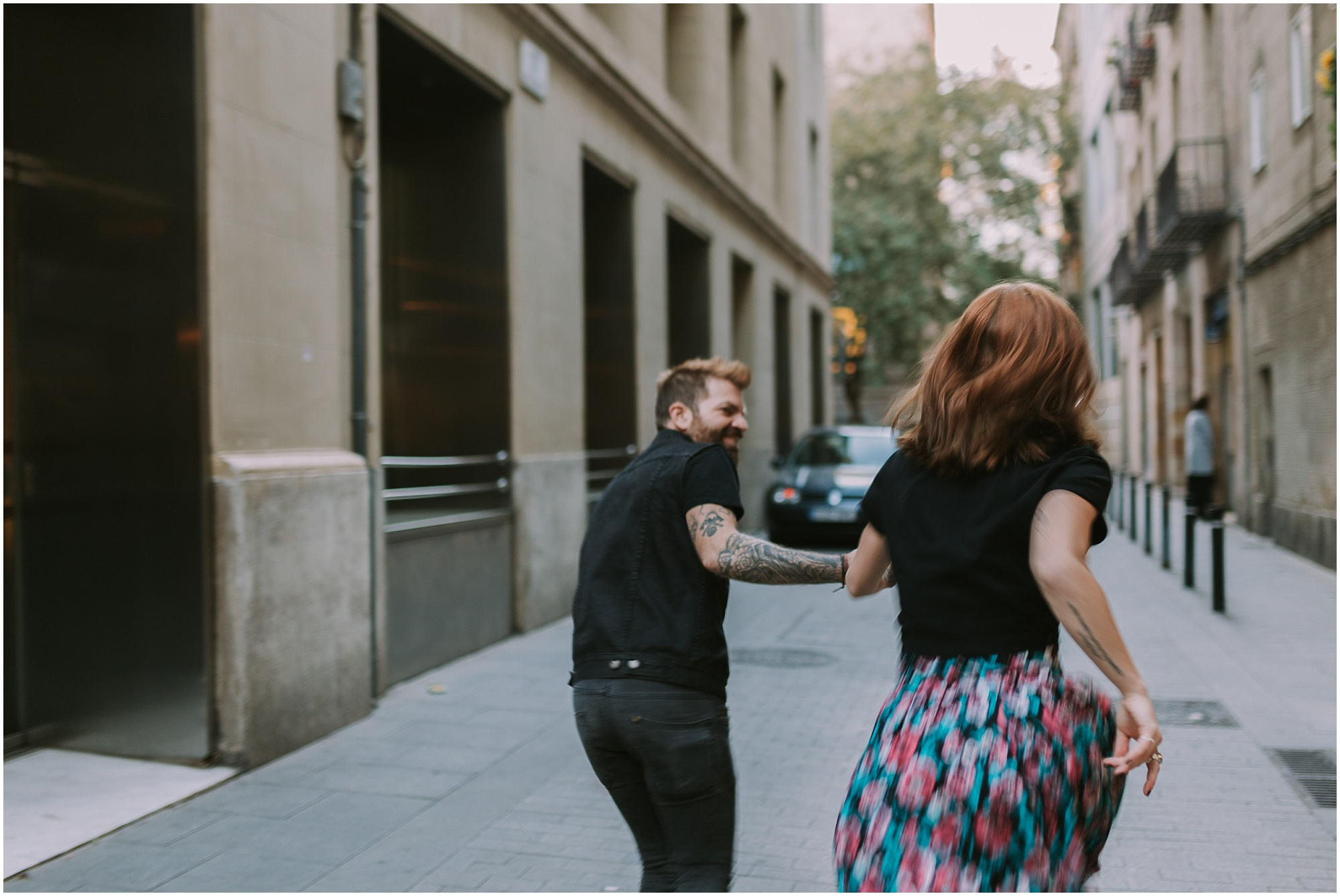 Kateryna-photos-photographer-mariage-boda-love-story-engagement-barcelona_0010.jpg