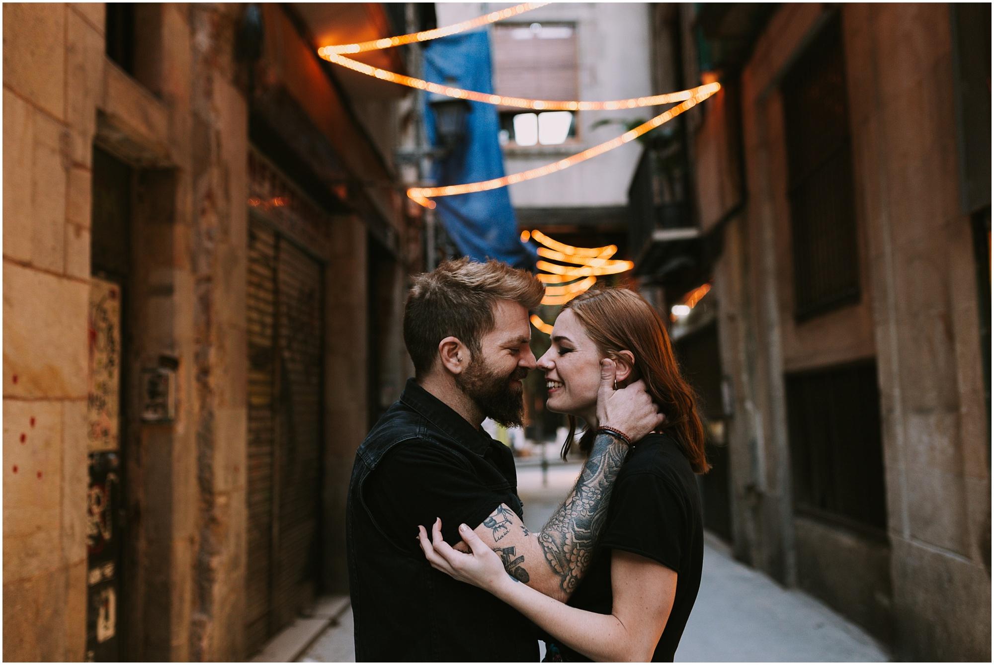 Kateryna-photos-photographer-mariage-boda-love-story-engagement-barcelona_0015.jpg
