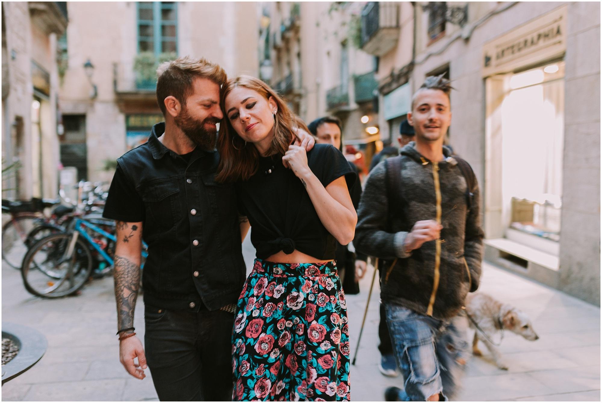 Kateryna-photos-photographer-mariage-boda-love-story-engagement-barcelona_0016.jpg