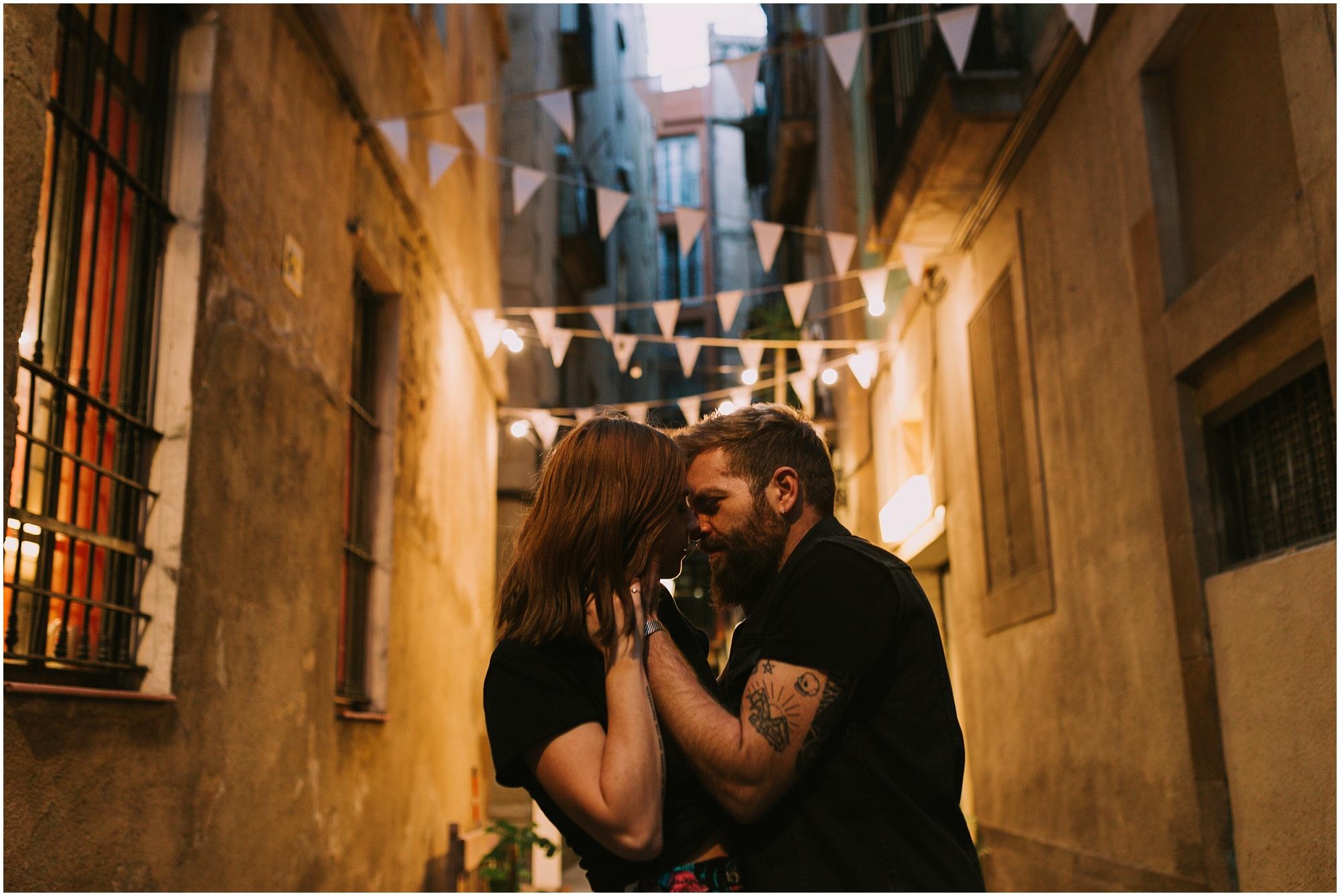 Kateryna-photos-photographer-mariage-boda-love-story-engagement-barcelona_0020.jpg
