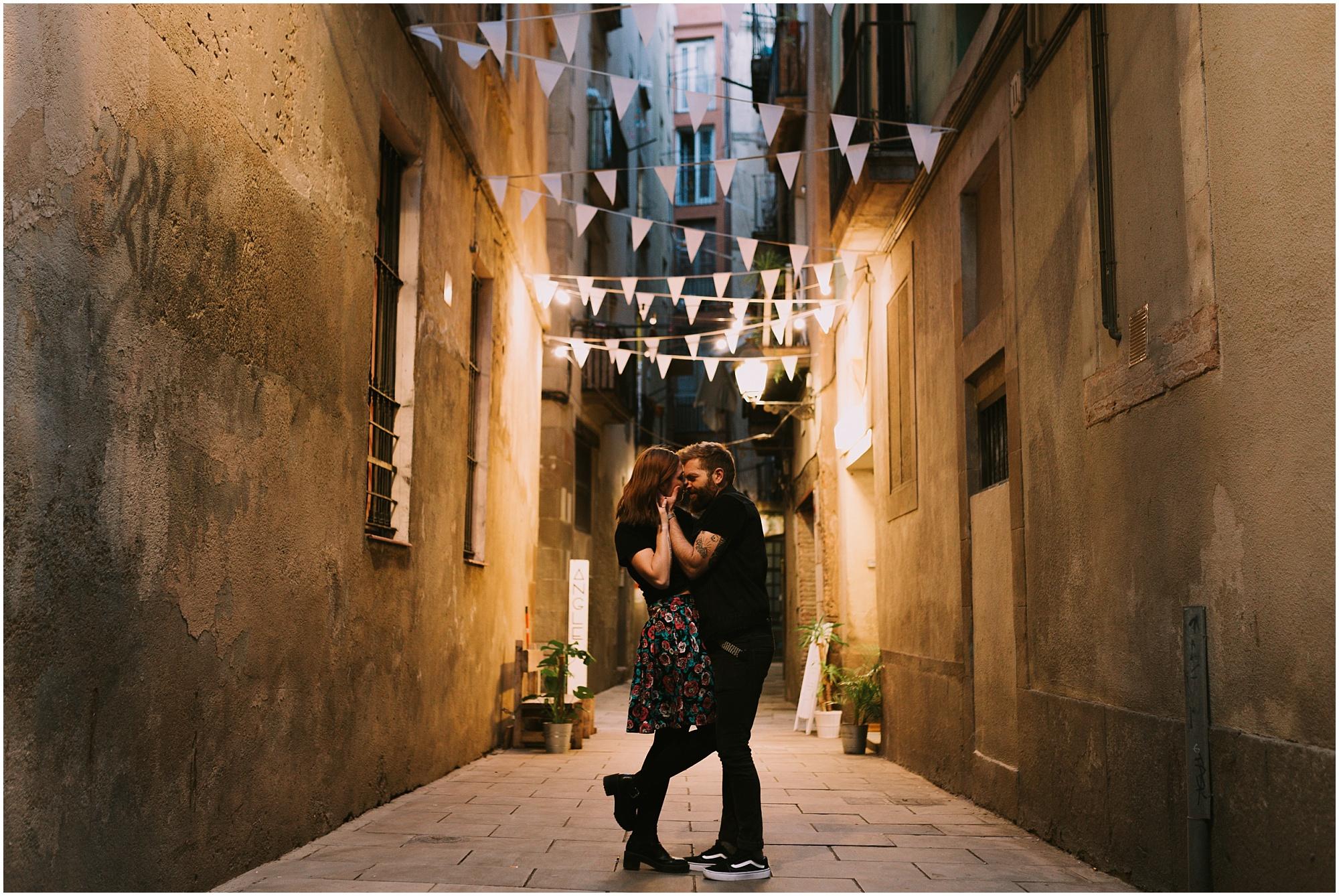 Kateryna-photos-photographer-mariage-boda-love-story-engagement-barcelona_0021.jpg