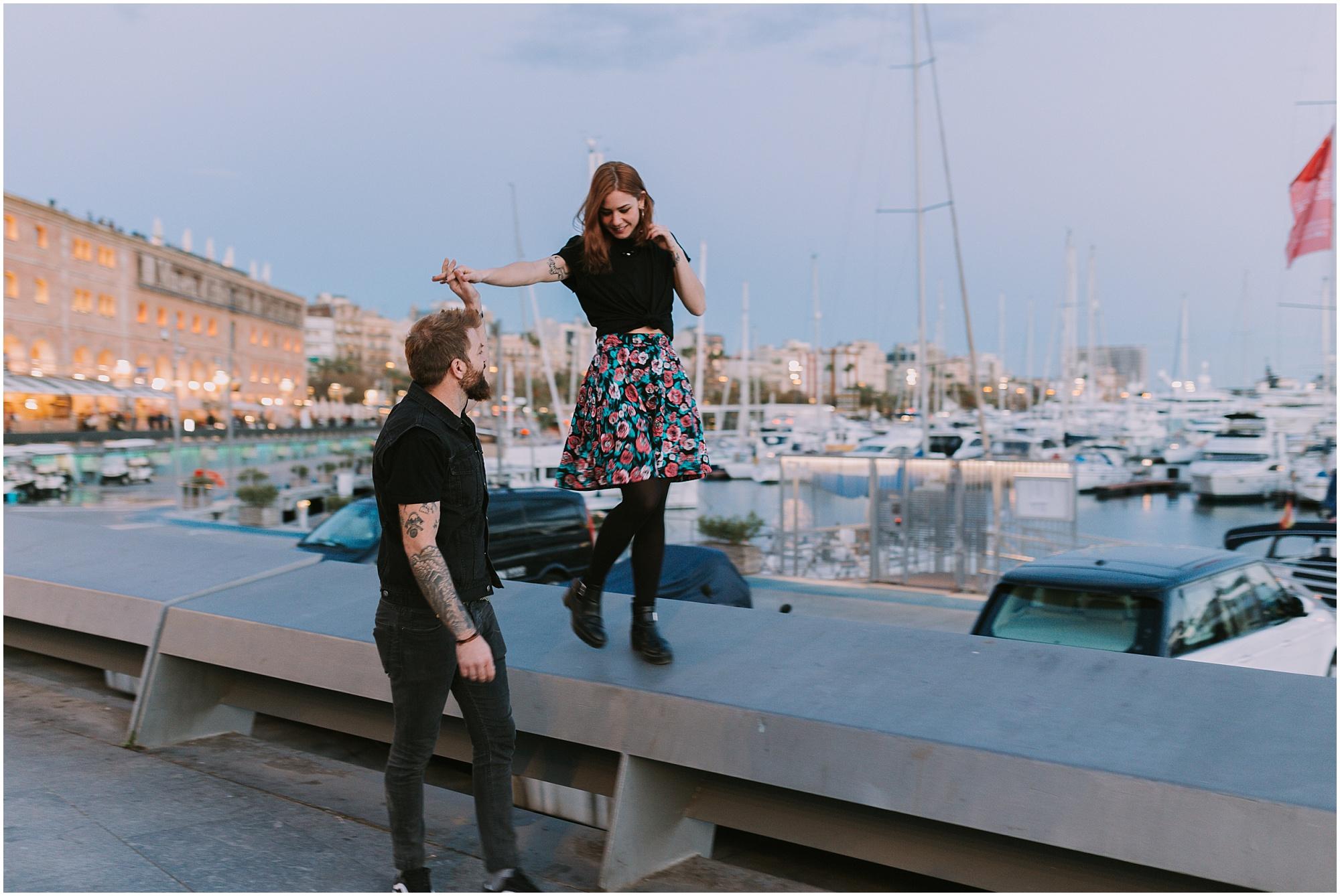 Kateryna-photos-photographer-mariage-boda-love-story-engagement-barcelona_0024.jpg