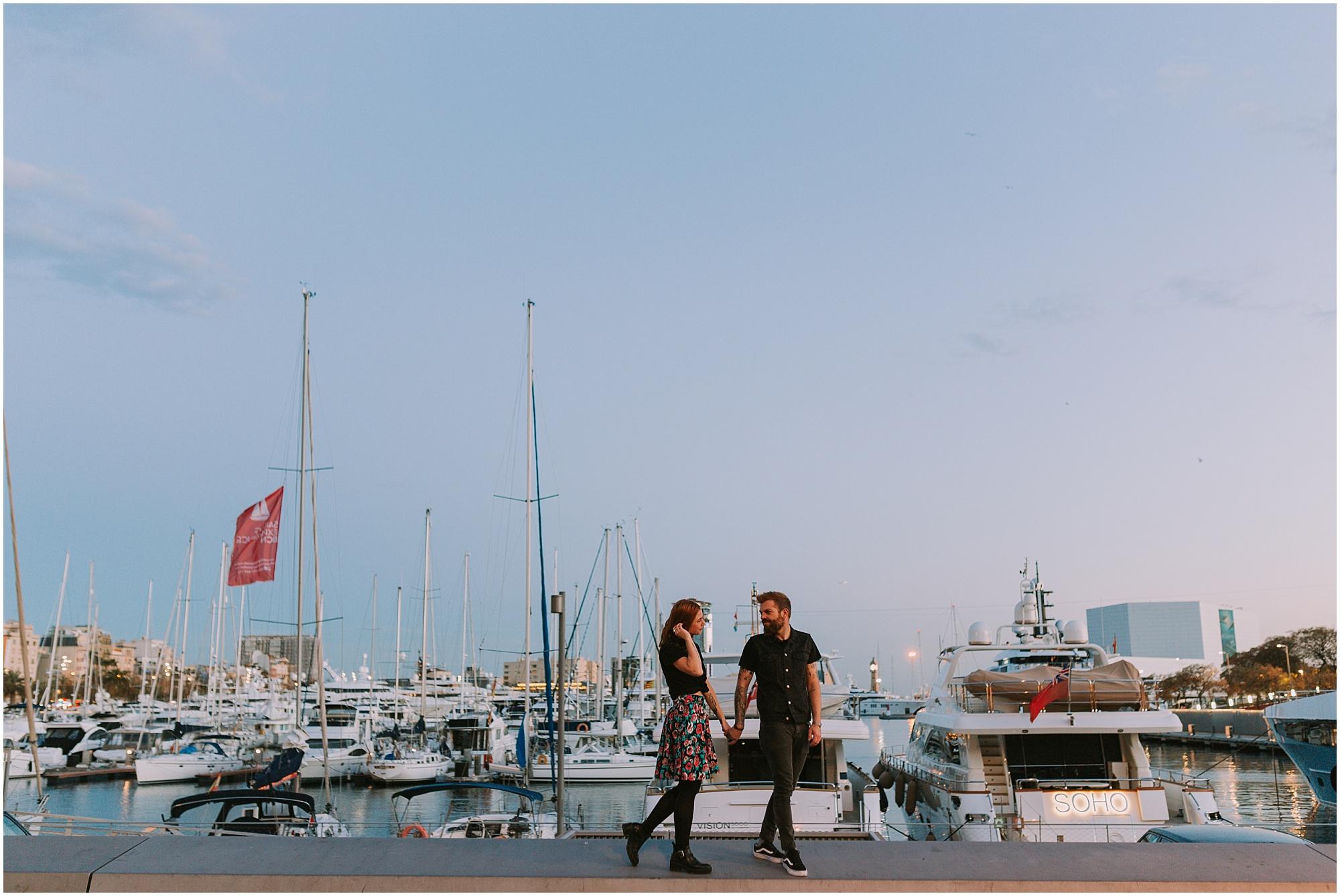Kateryna-photos-photographer-mariage-boda-love-story-engagement-barcelona_0028.jpg