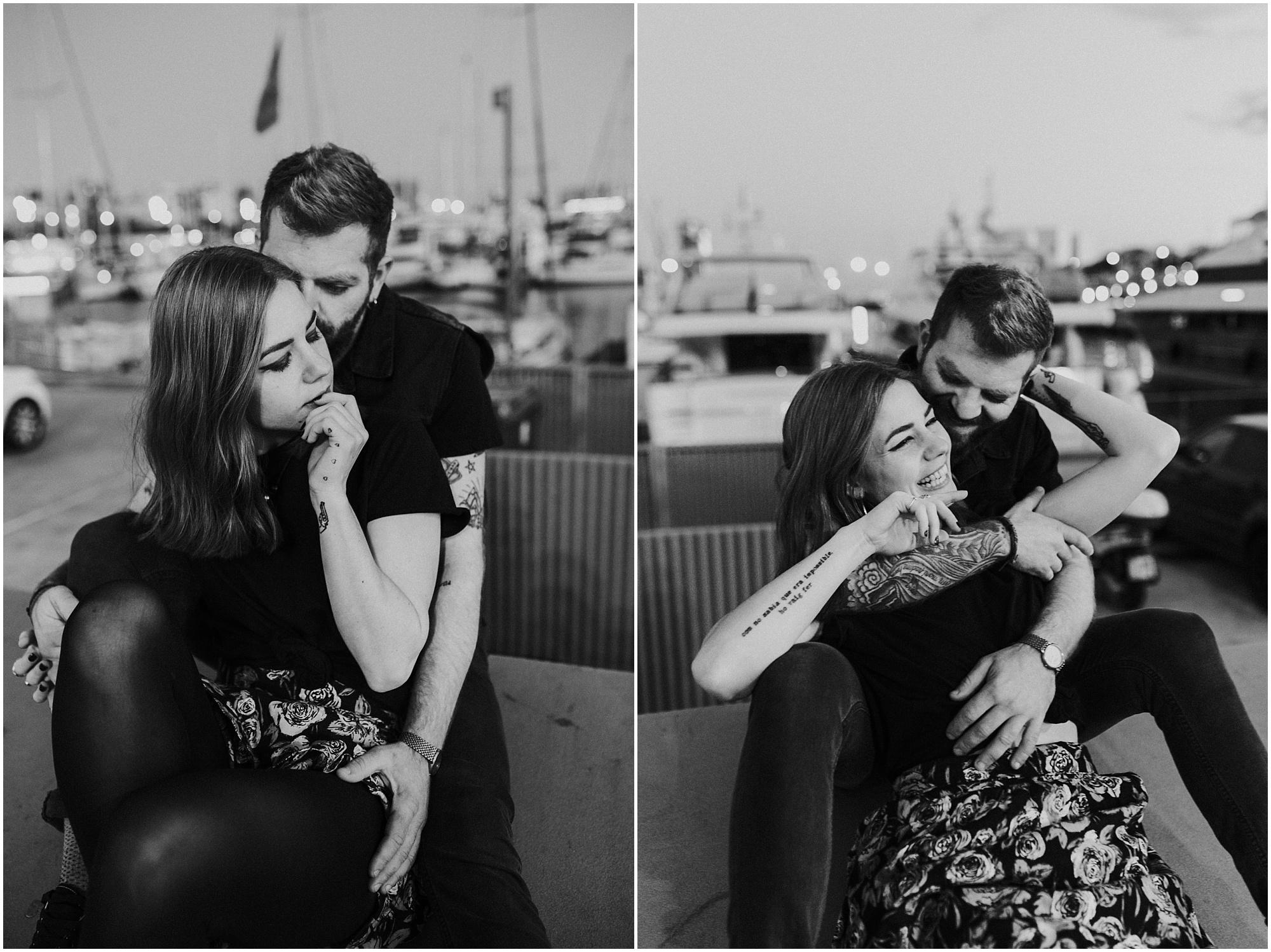 Kateryna-photos-photographer-mariage-boda-love-story-engagement-barcelona_0030.jpg