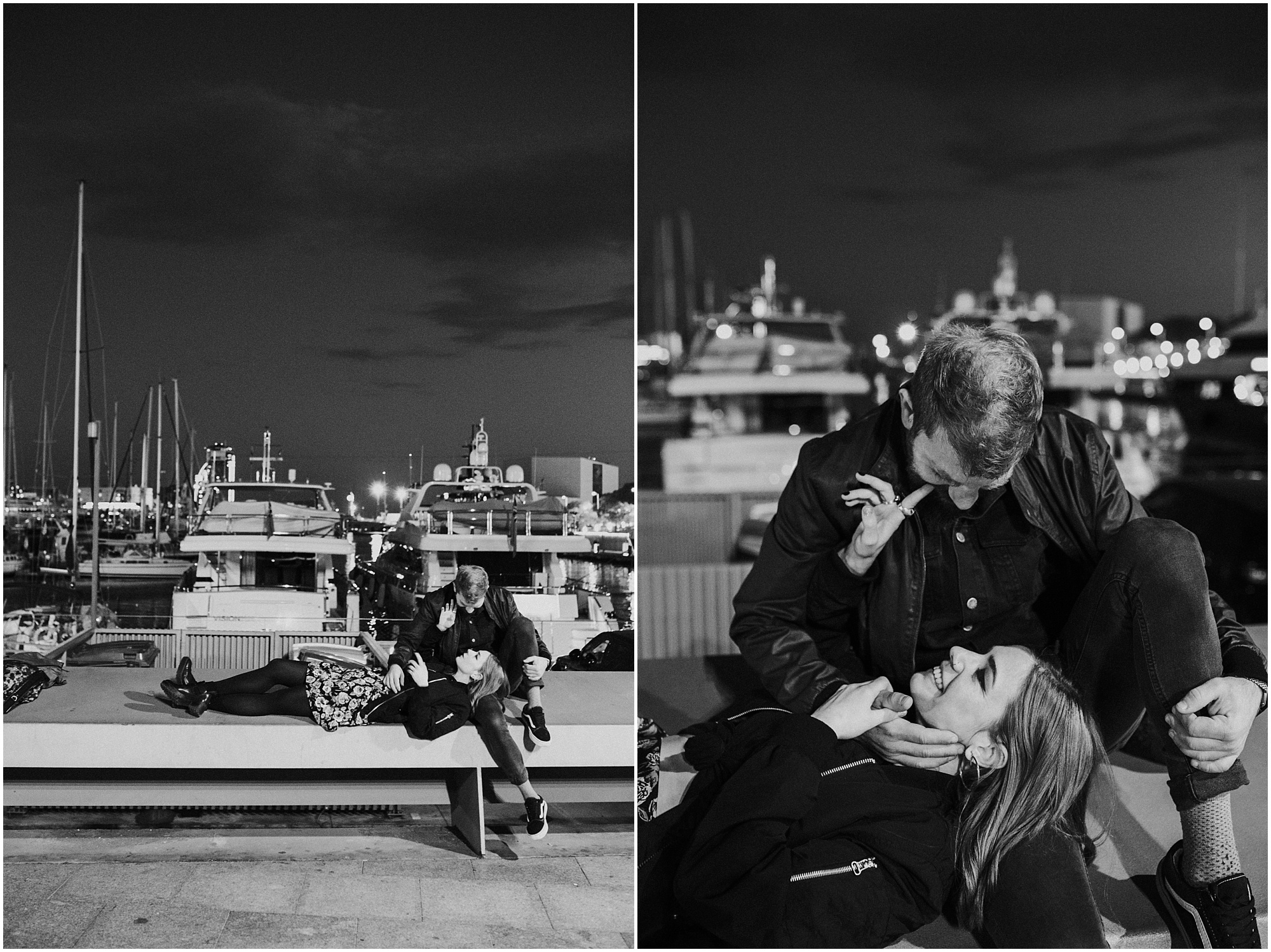 Kateryna-photos-photographer-mariage-boda-love-story-engagement-barcelona_0031.jpg