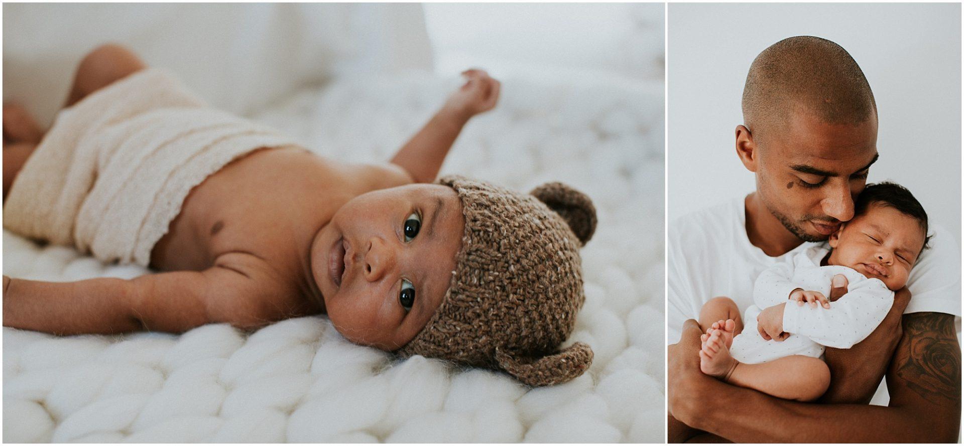 Kateryna-photos-le-mans-photographe-famille-enfants-bebes-nouveau-ne_0171.jpg