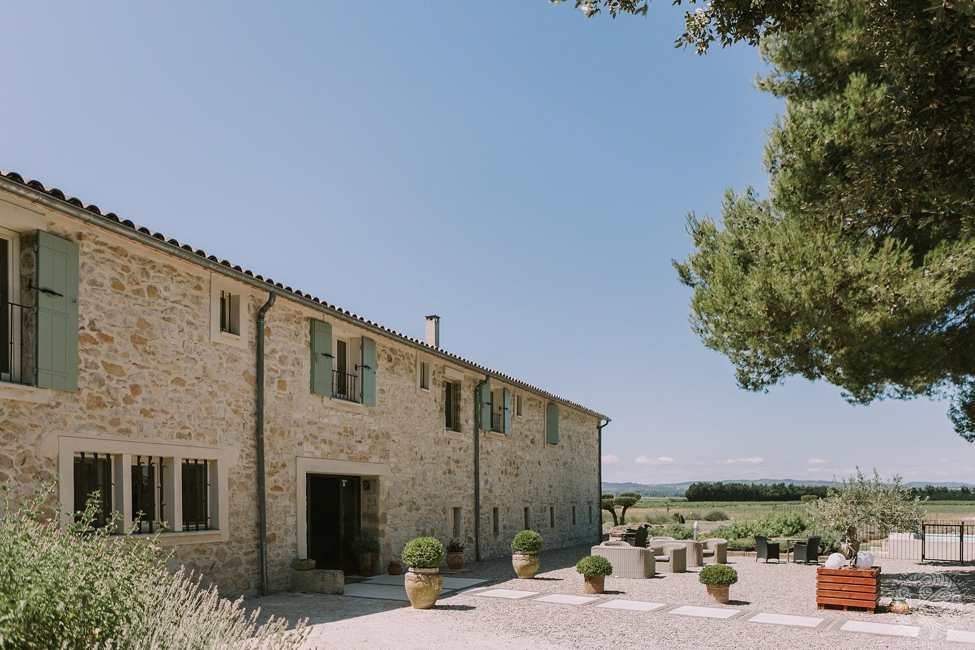 Kateryna-photos-photographe-mariage-vaucluse-provence-avignon-ferme-st-hugues_0001.jpg