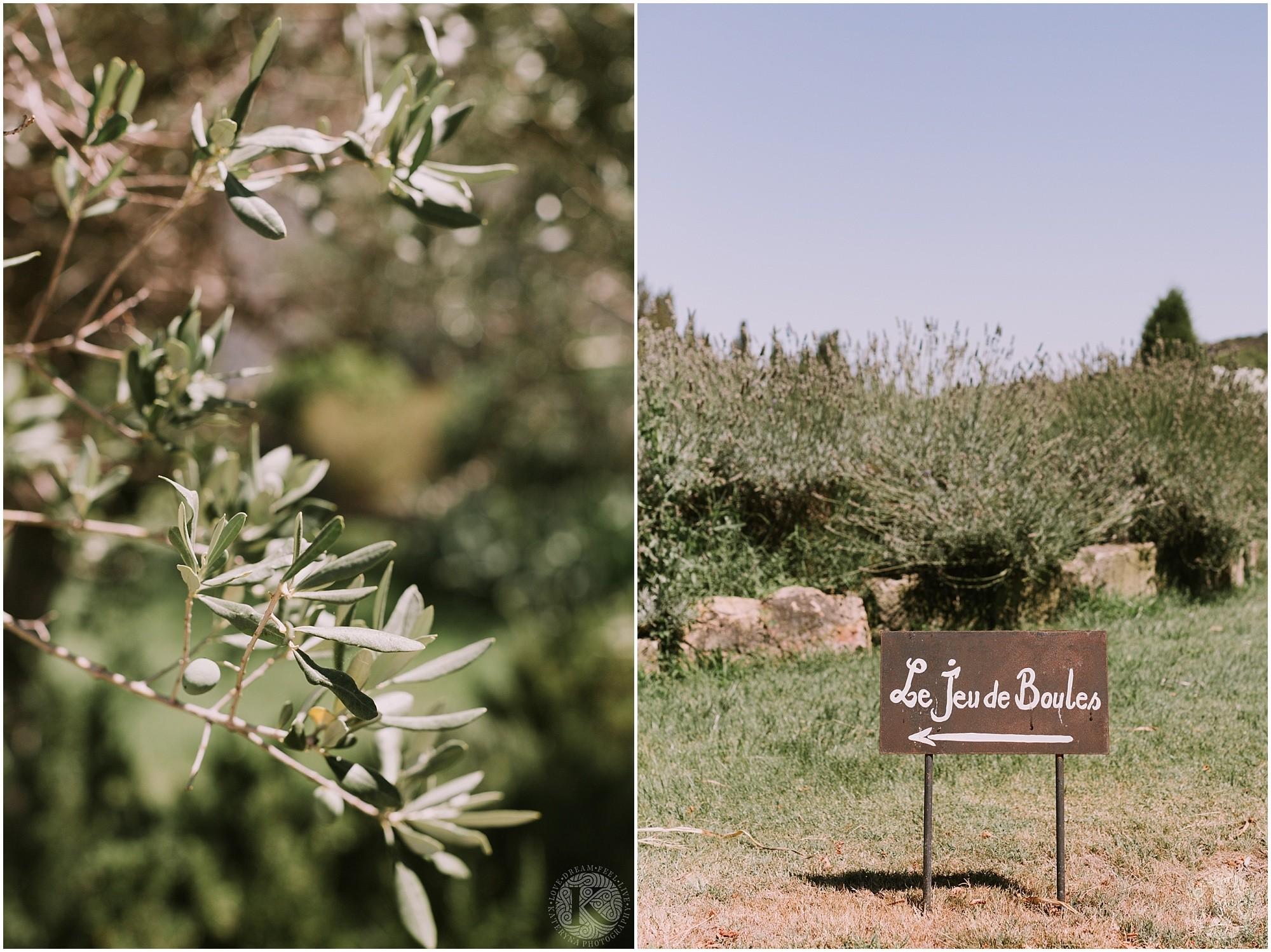Kateryna-photos-photographe-mariage-vaucluse-provence-avignon-ferme-st-hugues_0002.jpg