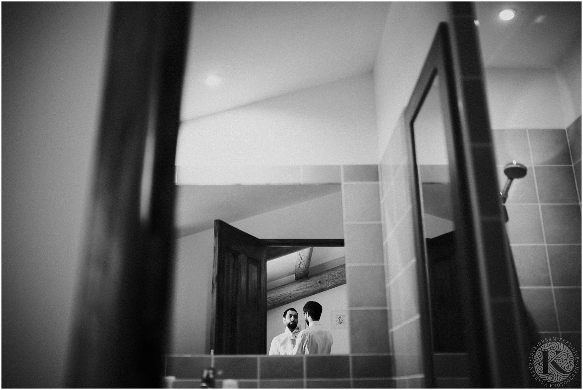 Kateryna-photos-photographe-mariage-vaucluse-provence-avignon-ferme-st-hugues_0004.jpg
