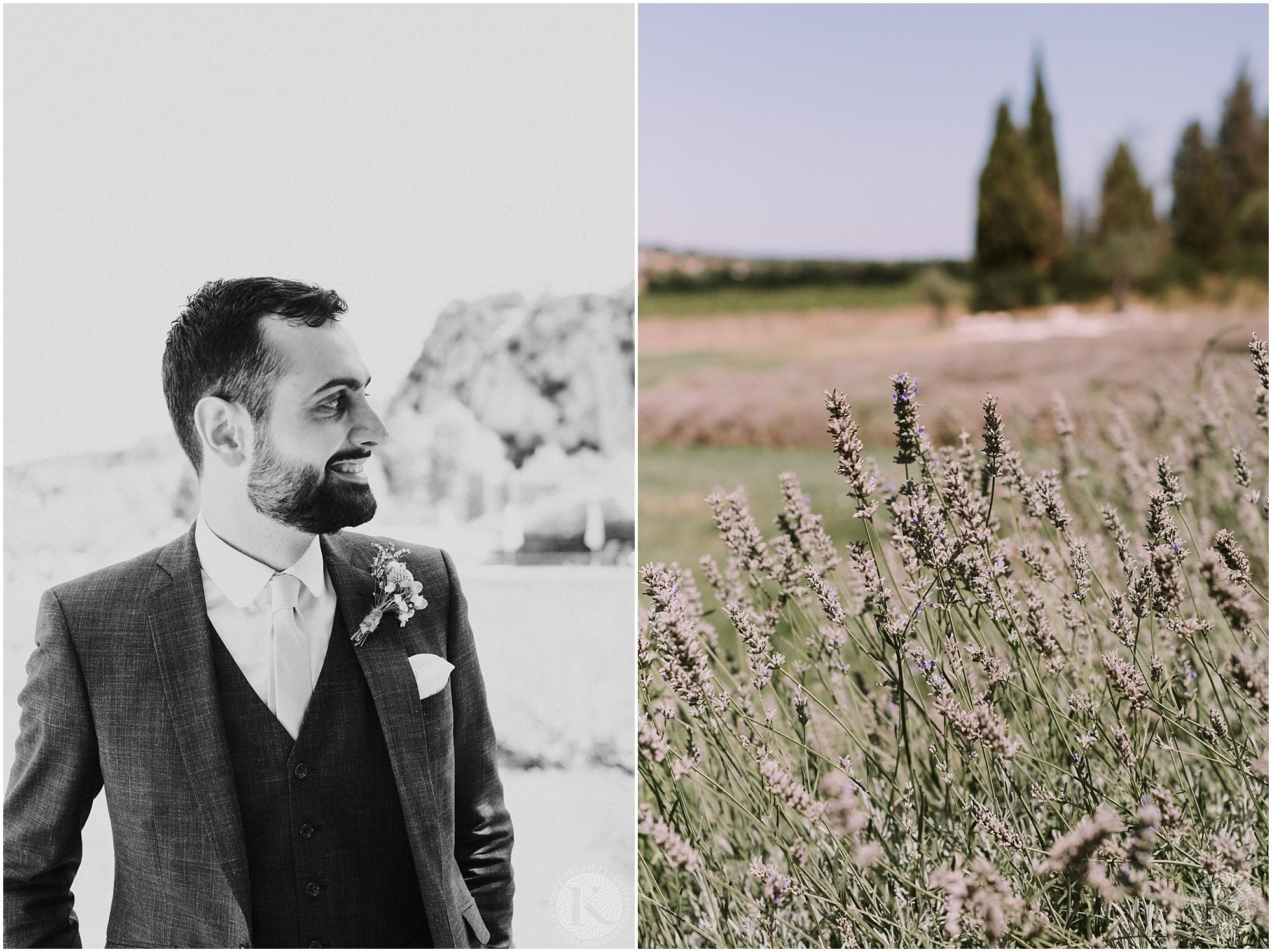 Kateryna-photos-photographe-mariage-vaucluse-provence-avignon-ferme-st-hugues_0006.jpg