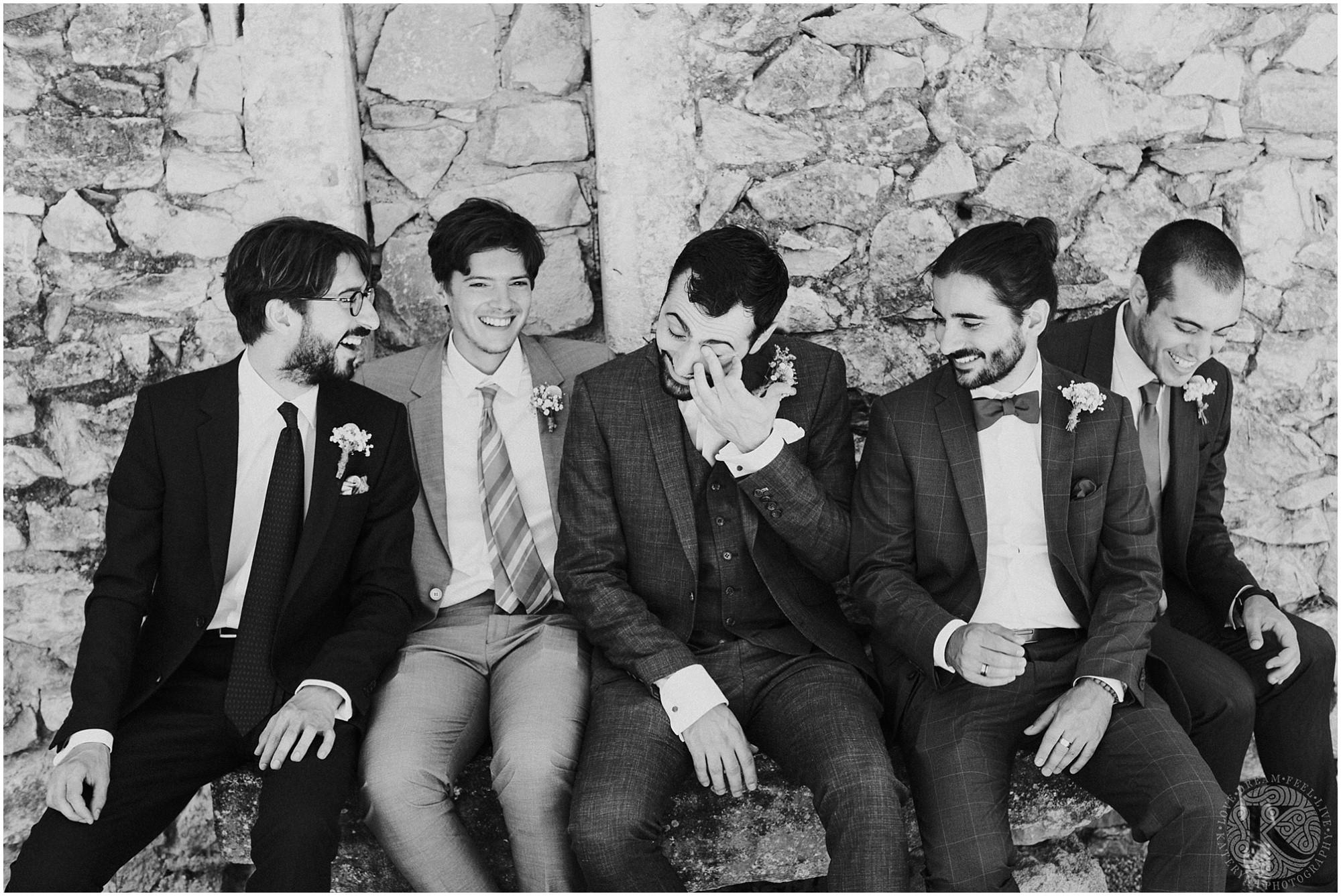 Kateryna-photos-photographe-mariage-vaucluse-provence-avignon-ferme-st-hugues_0007.jpg