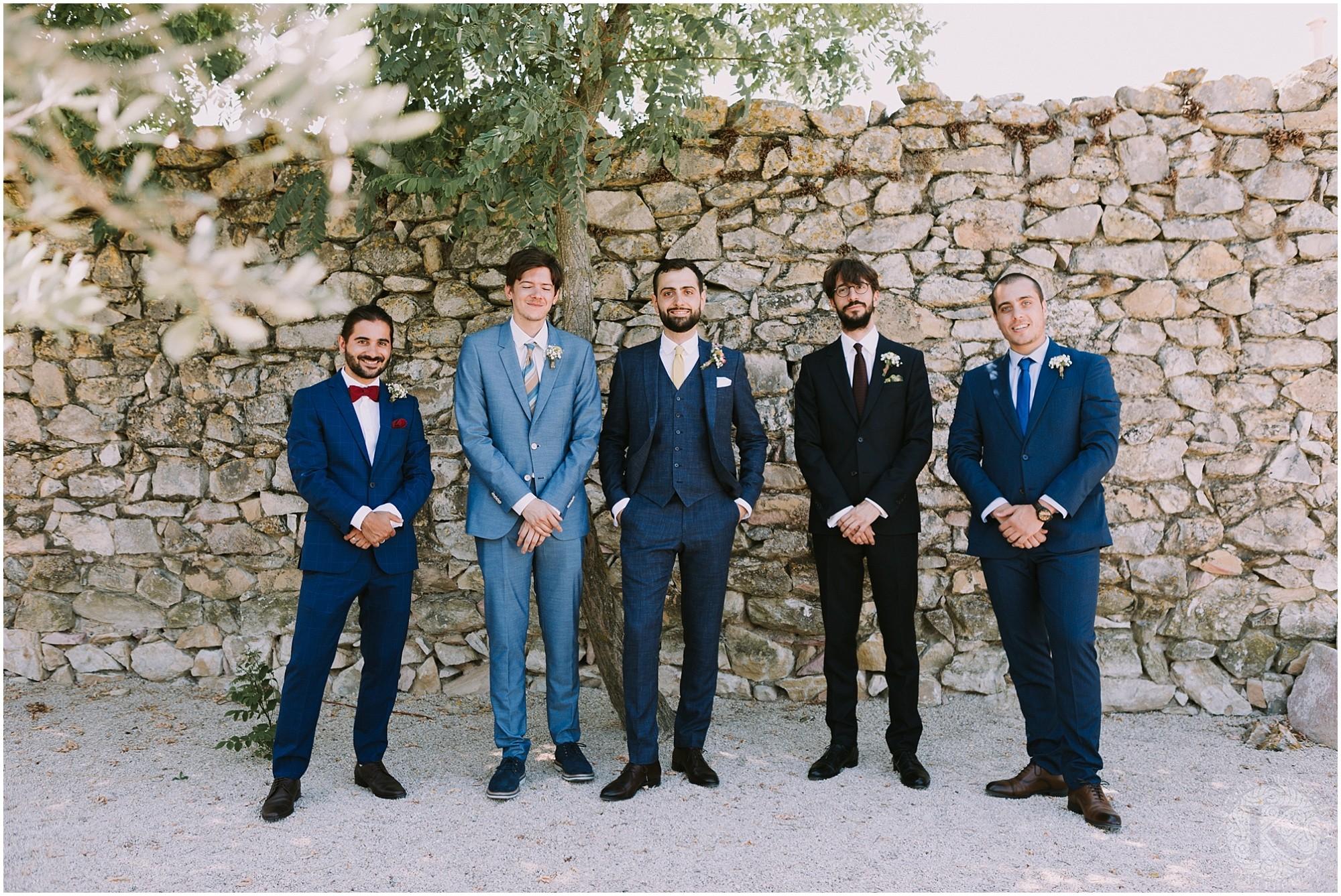 Kateryna-photos-photographe-mariage-vaucluse-provence-avignon-ferme-st-hugues_0008.jpg