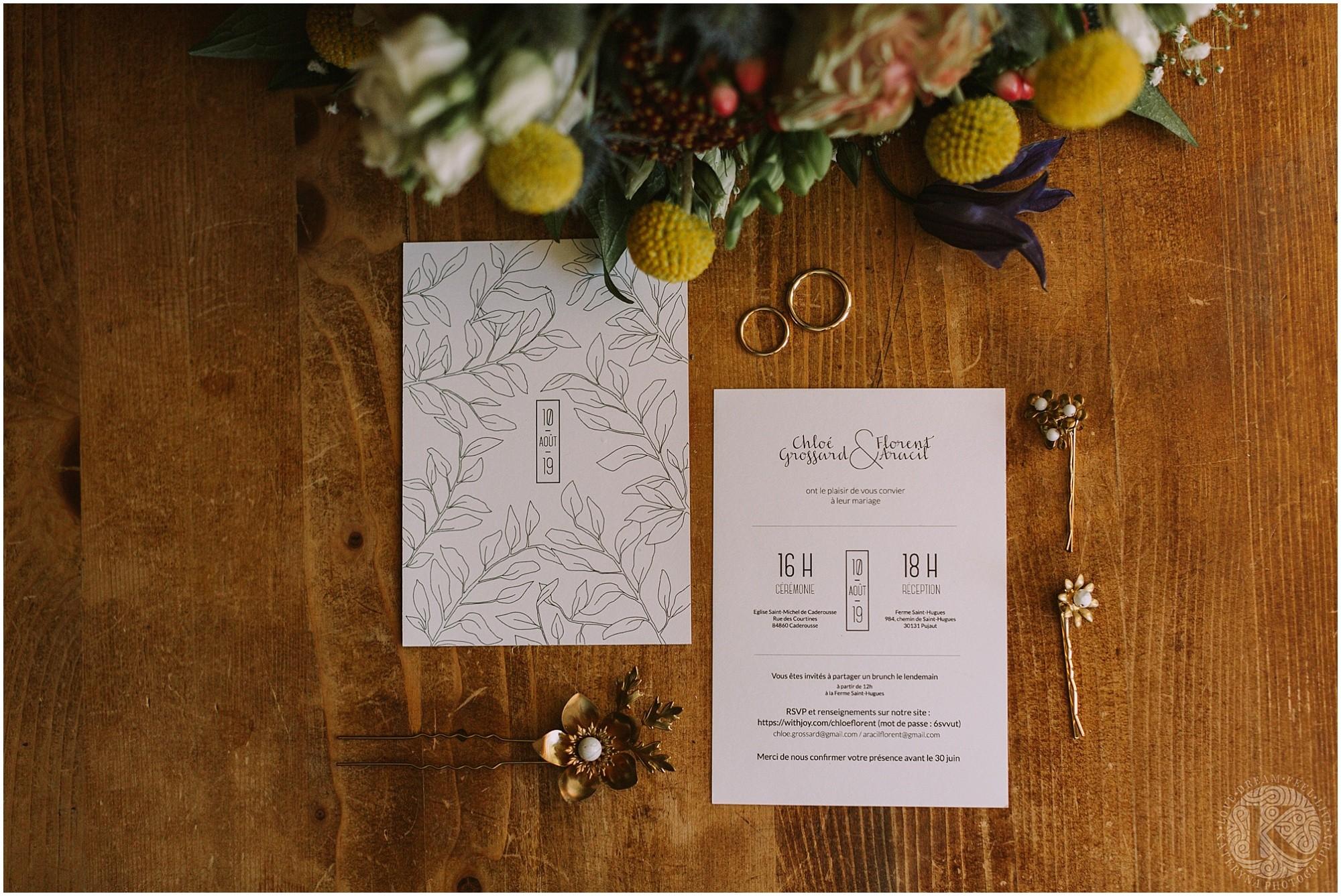 Kateryna-photos-photographe-mariage-vaucluse-provence-avignon-ferme-st-hugues_0009.jpg