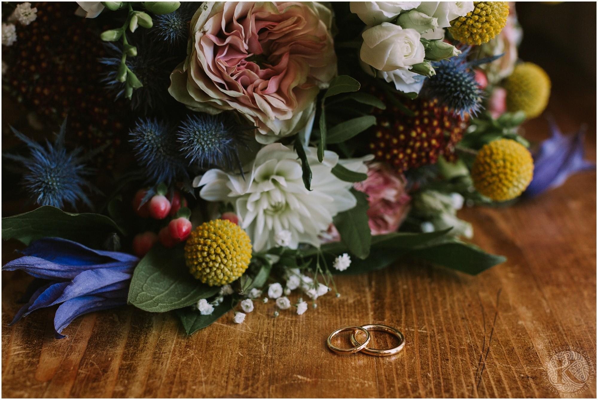 Kateryna-photos-photographe-mariage-vaucluse-provence-avignon-ferme-st-hugues_0010.jpg