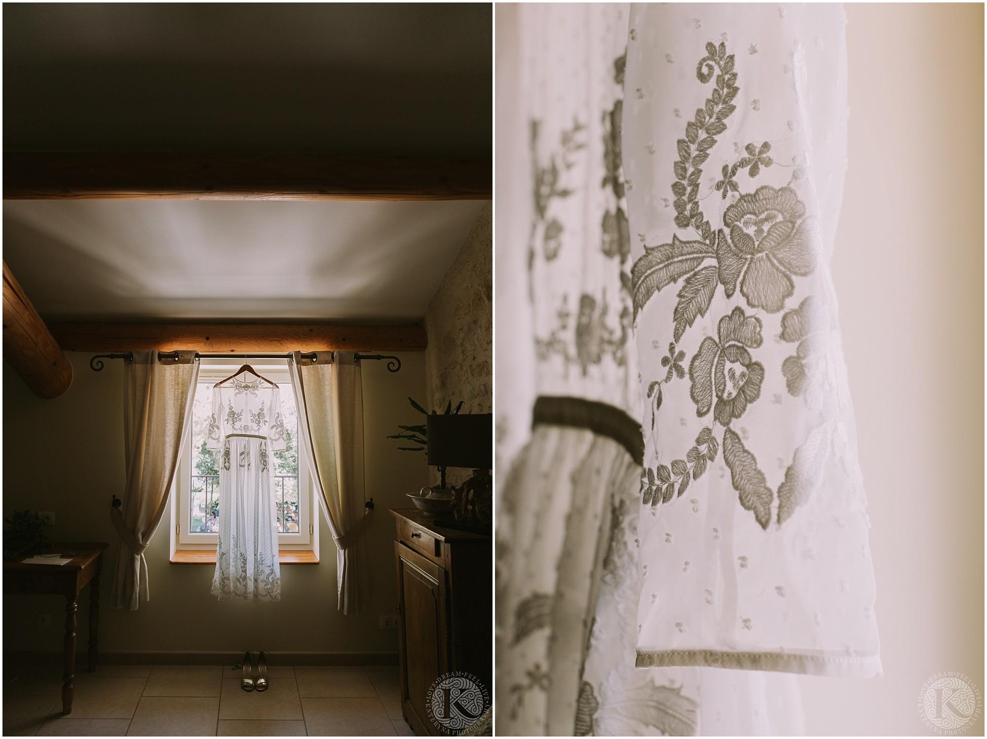Kateryna-photos-photographe-mariage-vaucluse-provence-avignon-ferme-st-hugues_0011.jpg
