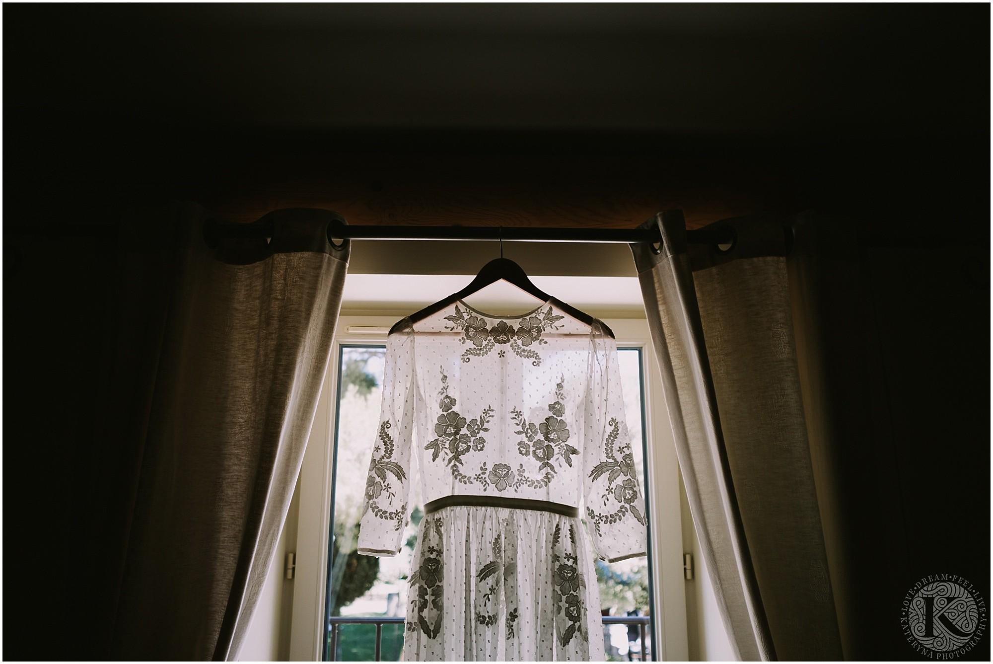 Kateryna-photos-photographe-mariage-vaucluse-provence-avignon-ferme-st-hugues_0012.jpg