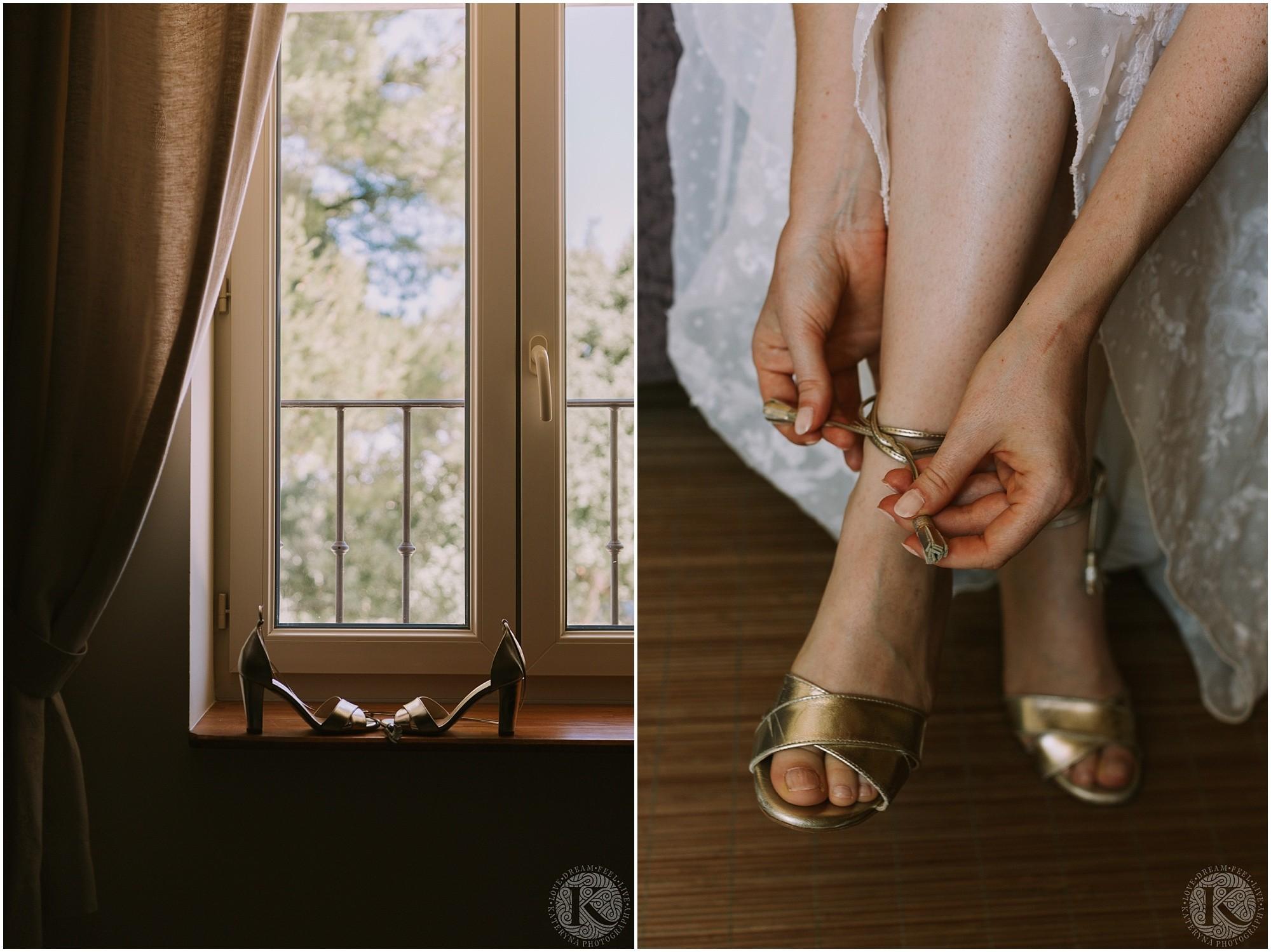 Kateryna-photos-photographe-mariage-vaucluse-provence-avignon-ferme-st-hugues_0013.jpg