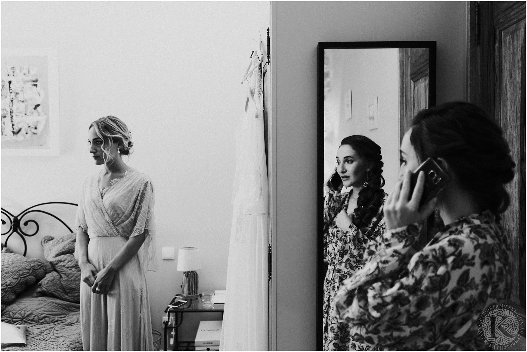 Kateryna-photos-photographe-mariage-vaucluse-provence-avignon-ferme-st-hugues_0015.jpg
