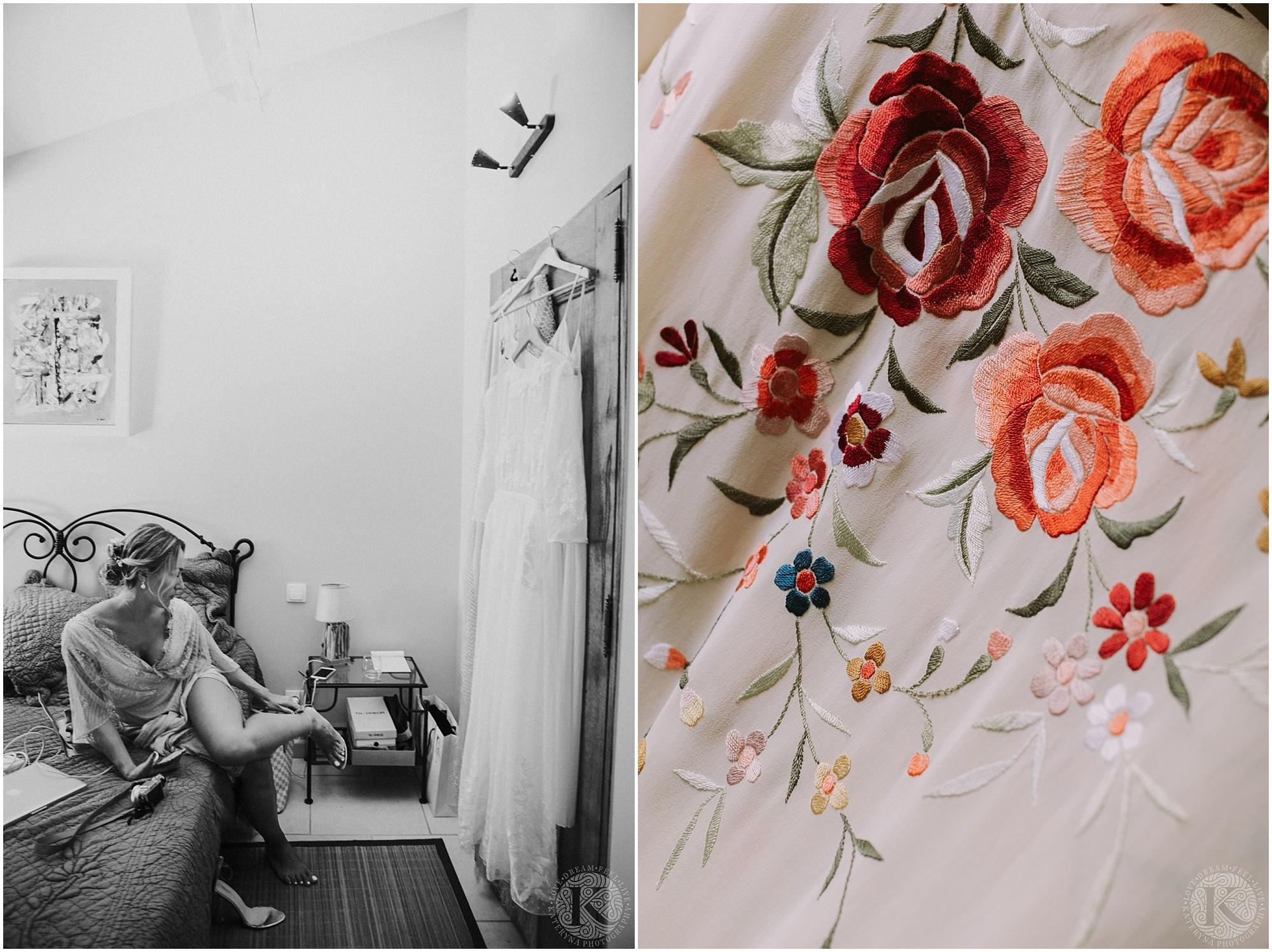 Kateryna-photos-photographe-mariage-vaucluse-provence-avignon-ferme-st-hugues_0016.jpg
