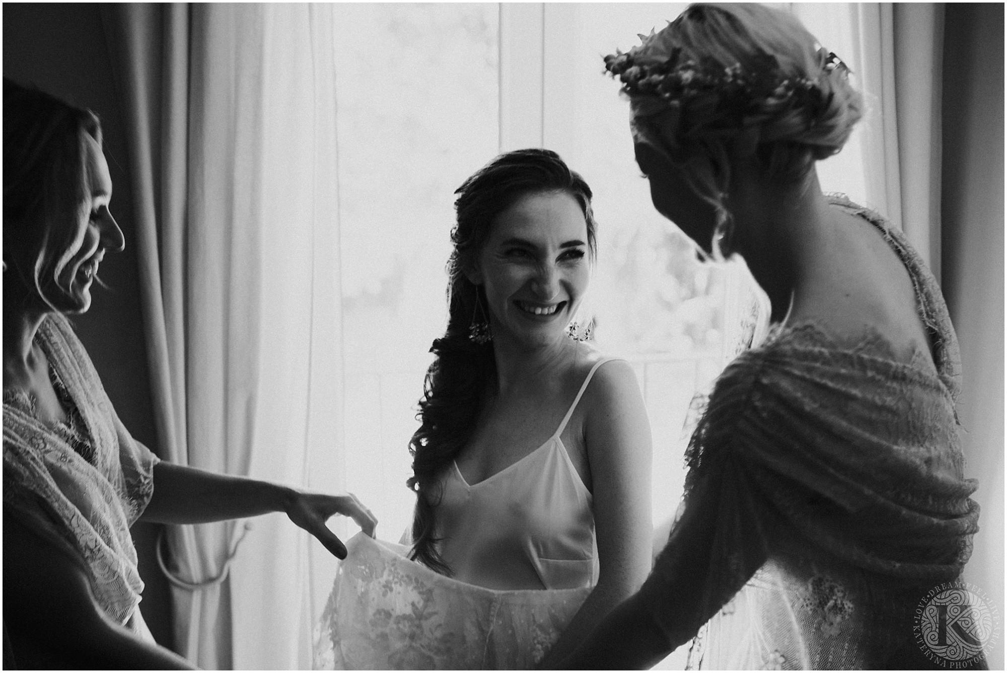 Kateryna-photos-photographe-mariage-vaucluse-provence-avignon-ferme-st-hugues_0018.jpg