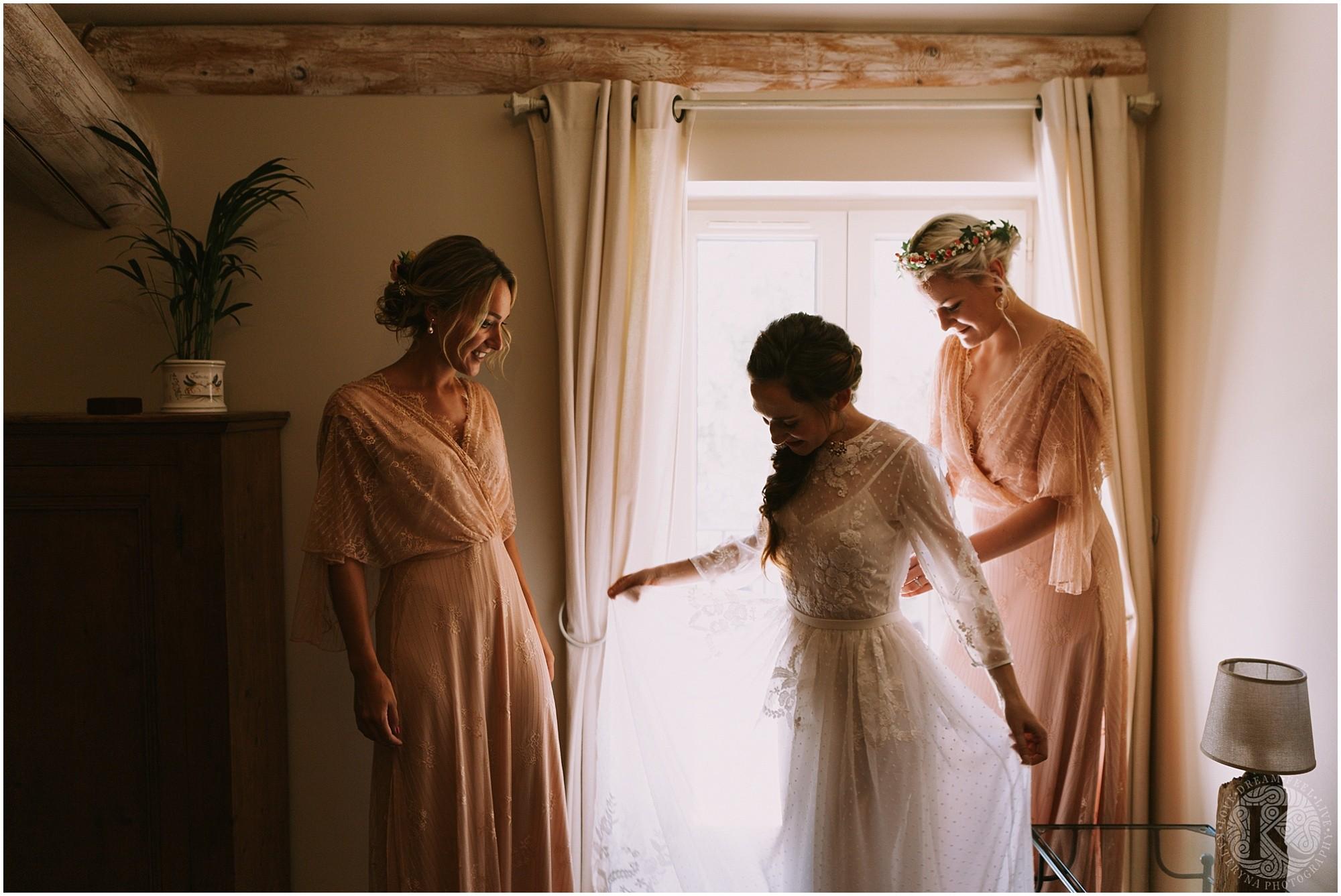 Kateryna-photos-photographe-mariage-vaucluse-provence-avignon-ferme-st-hugues_0020.jpg