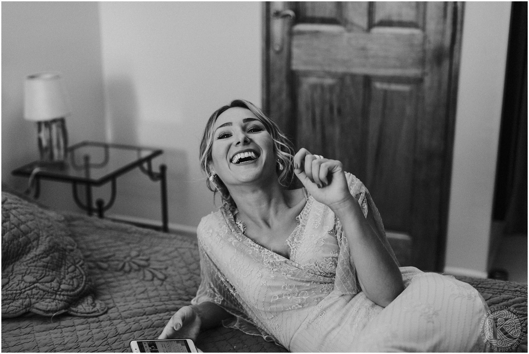Kateryna-photos-photographe-mariage-vaucluse-provence-avignon-ferme-st-hugues_0022.jpg