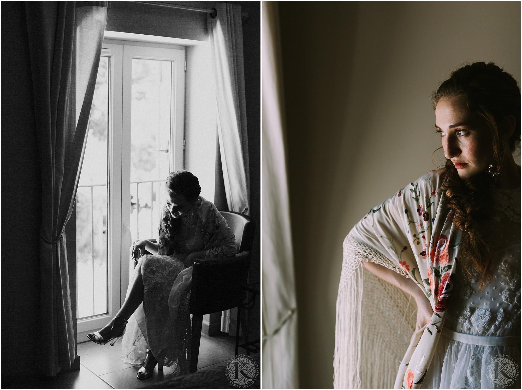Kateryna-photos-photographe-mariage-vaucluse-provence-avignon-ferme-st-hugues_0024.jpg