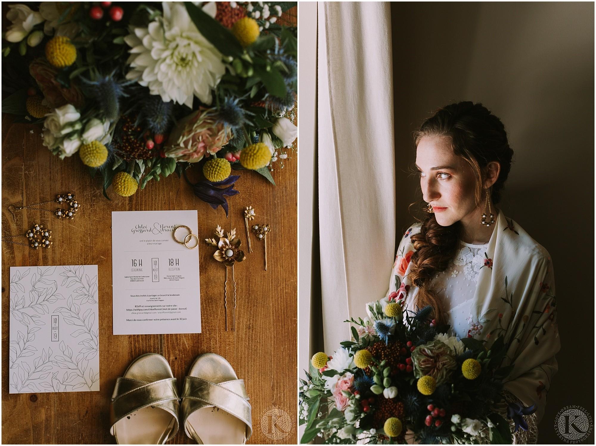 Kateryna-photos-photographe-mariage-vaucluse-provence-avignon-ferme-st-hugues_0025.jpg