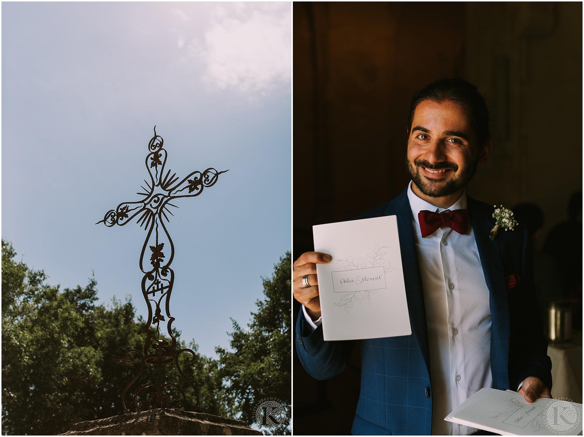 Kateryna-photos-photographe-mariage-vaucluse-provence-avignon-ferme-st-hugues_0028.jpg