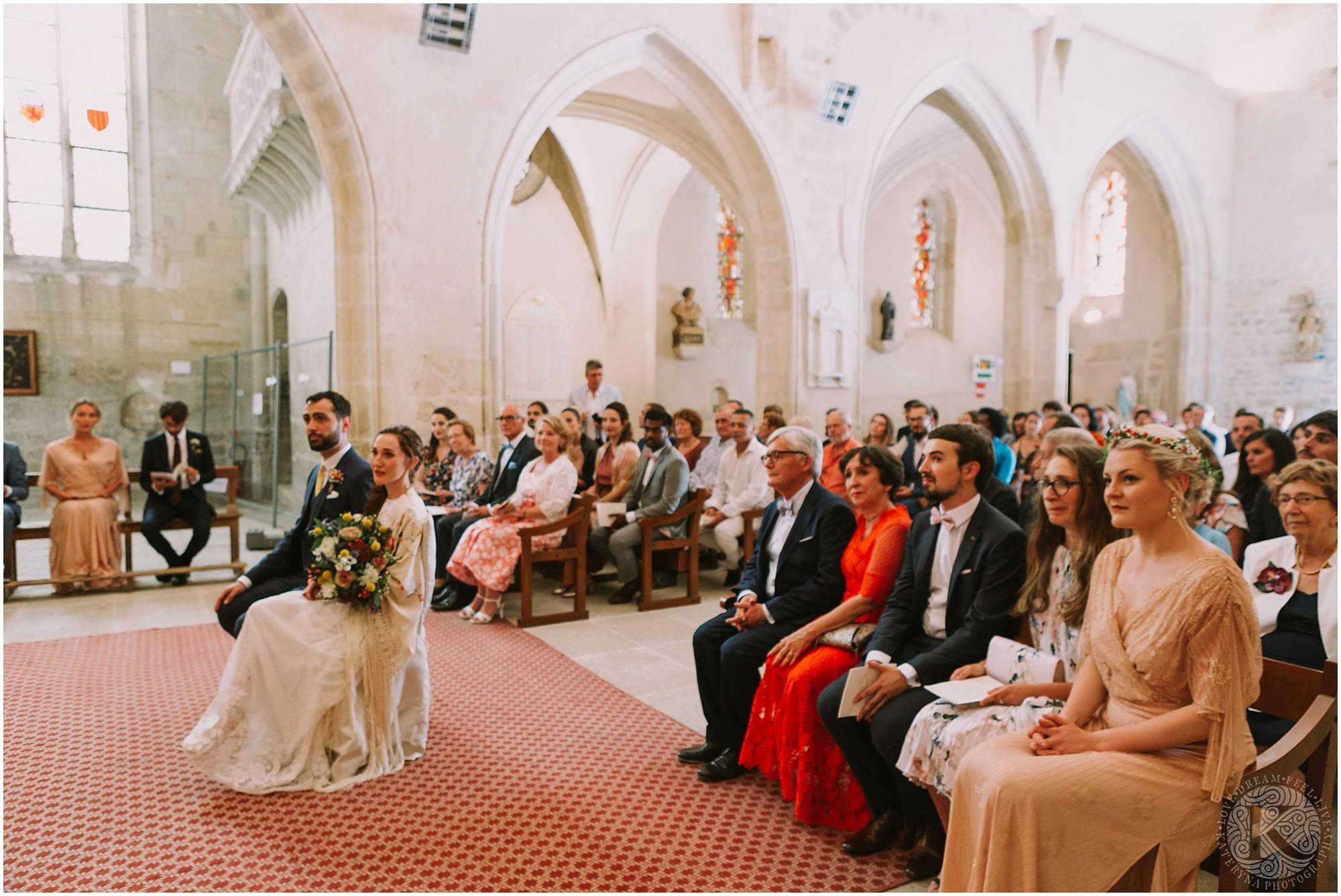 Kateryna-photos-photographe-mariage-vaucluse-provence-avignon-ferme-st-hugues_0030.jpg