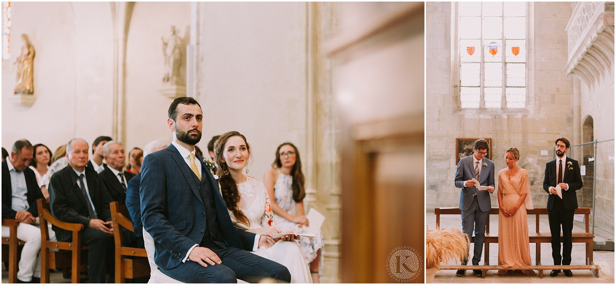 Kateryna-photos-photographe-mariage-vaucluse-provence-avignon-ferme-st-hugues_0031.jpg
